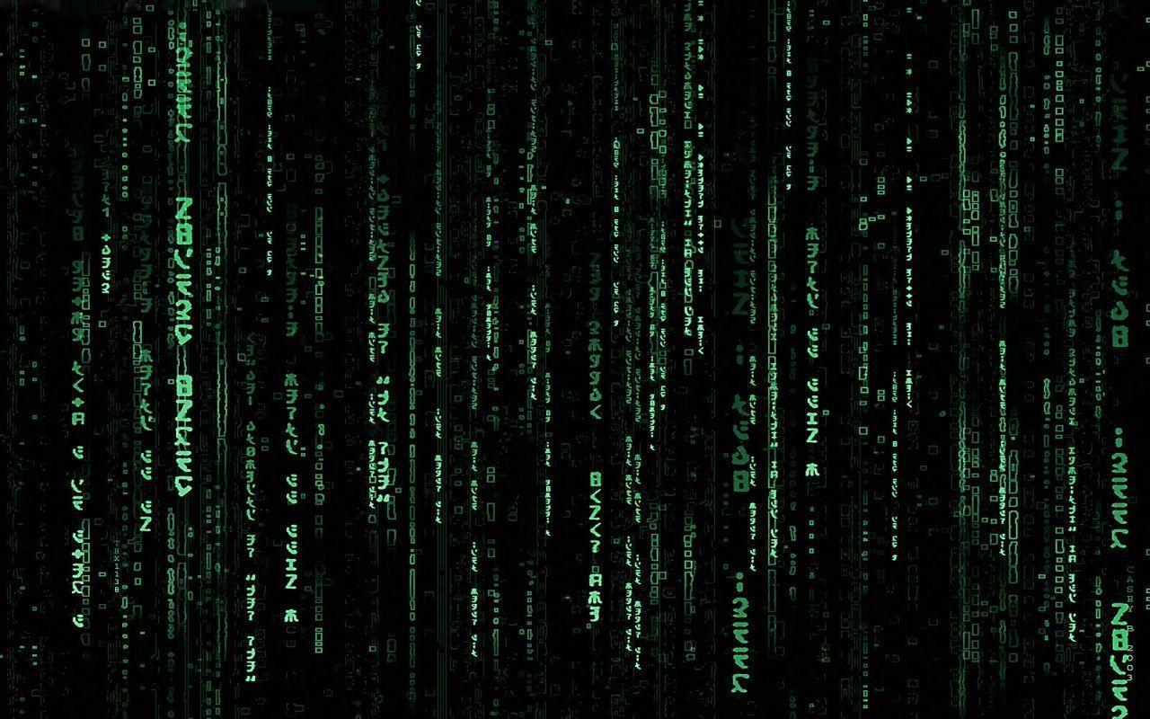 24 The Matrix Wallpapers | The Matrix Backgrounds