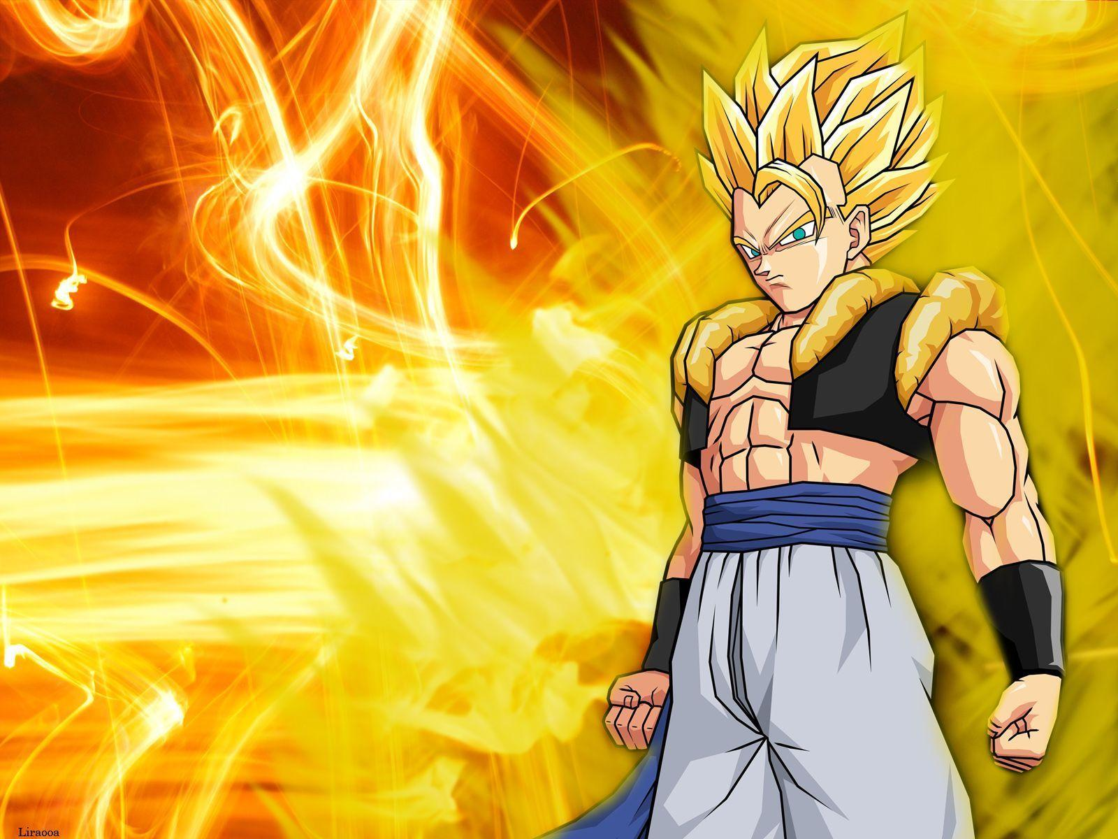 Dragon Ball Gt Much Simos Full Hd M Imagenes Wallpapers