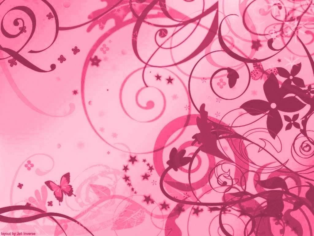 Wallpapers For Pretty Pink Wallpaper Iphone