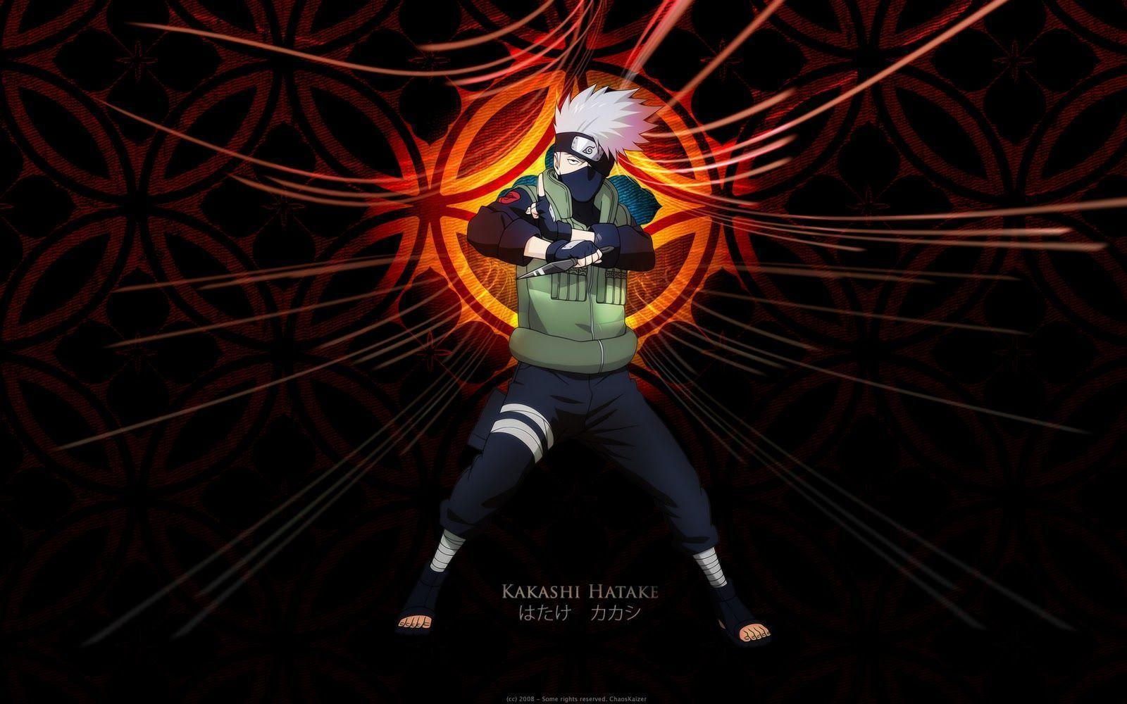 Naruto Shippuden Soundtracks