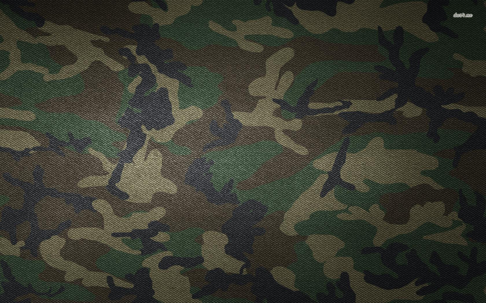 Camo Backgrounds - Wallpaper Cave