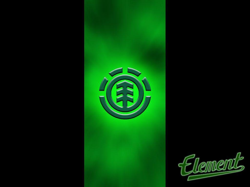 elements wallpaper - photo #26
