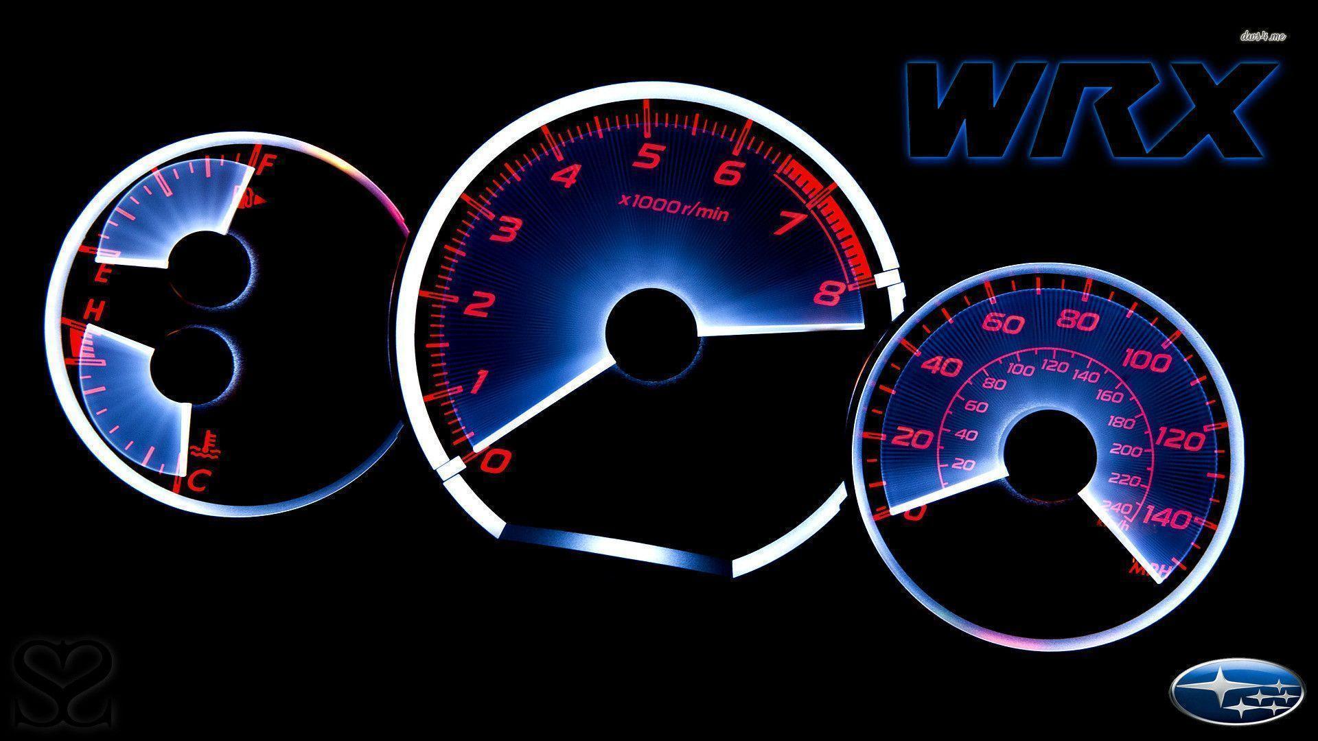 Subaru Logo Wallpaper Subaru Logo Blue Wallpaper