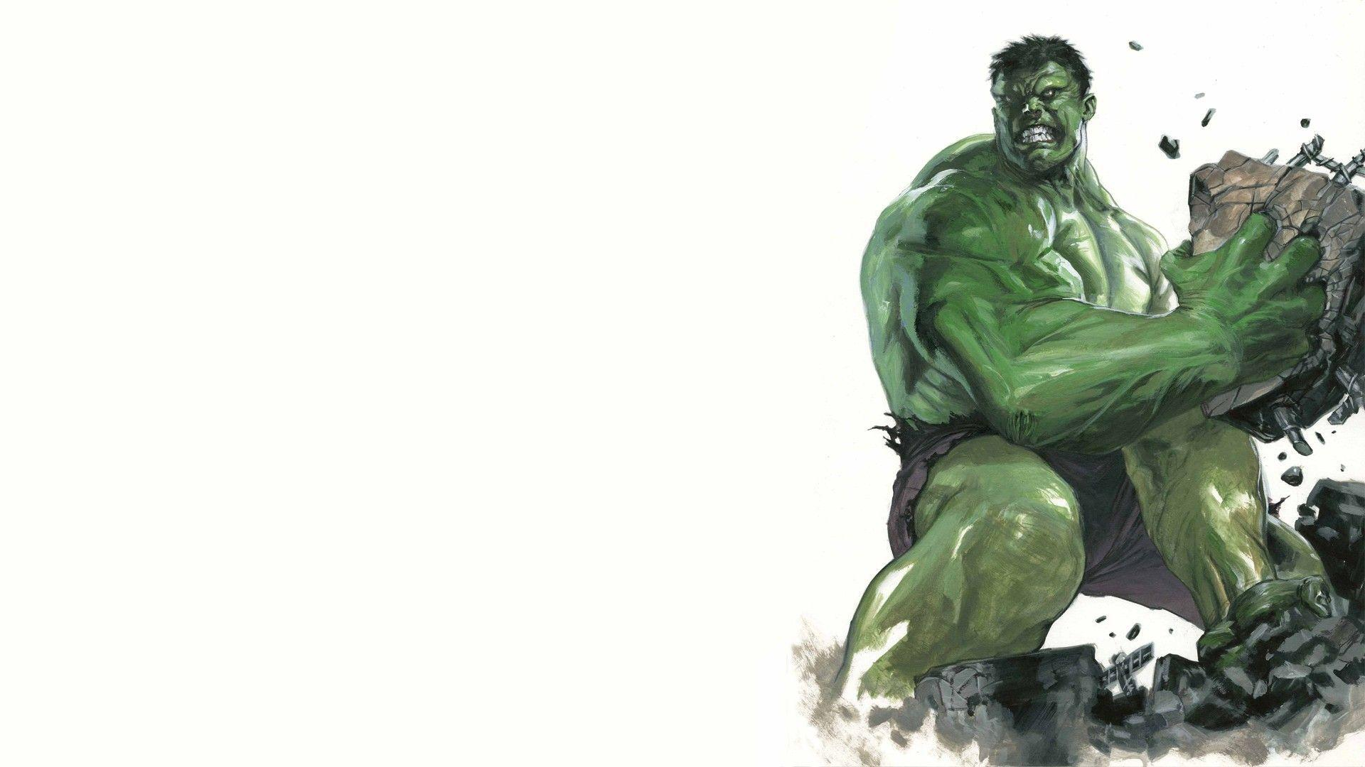 Hulk Computer Wallpapers, Desktop Backgrounds 1920x1080 Id: 315080