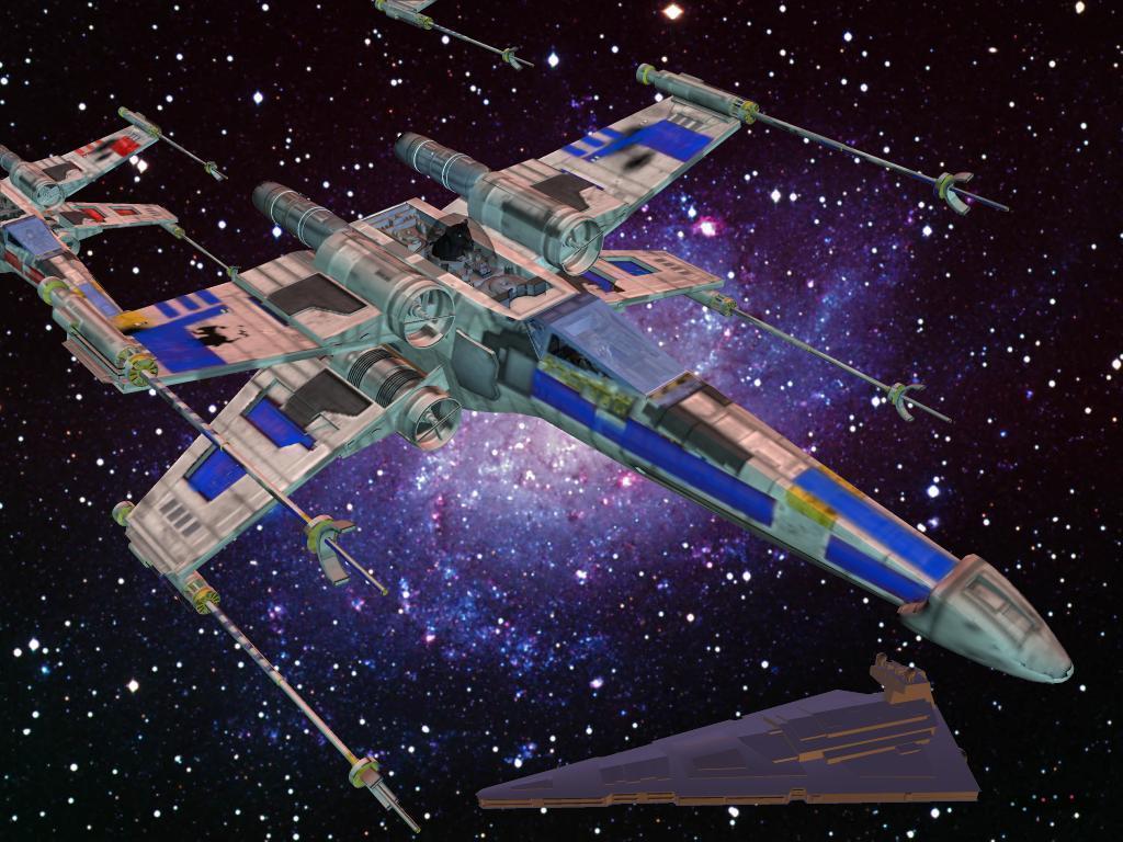 Starwars Wallpaper Cellphone: Star Wars Backgrounds Wallpapers