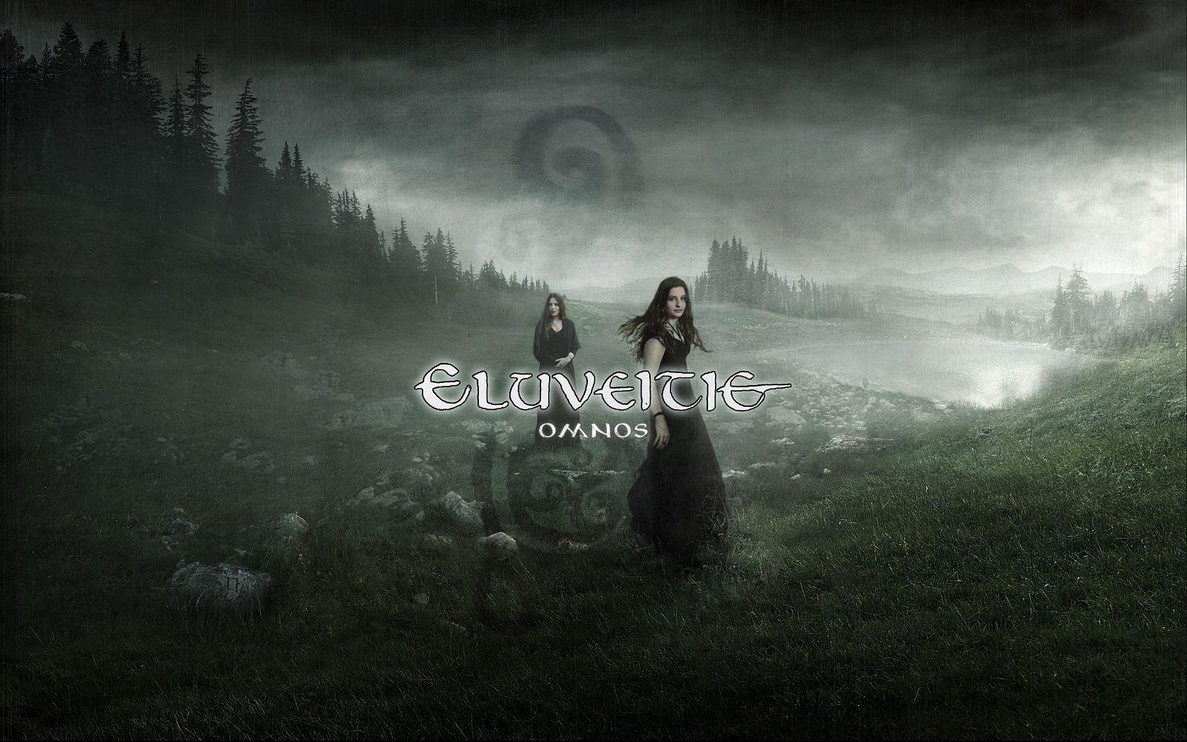 Eluveitie wallpapers wallpaper cave - Wallpaper photos ...