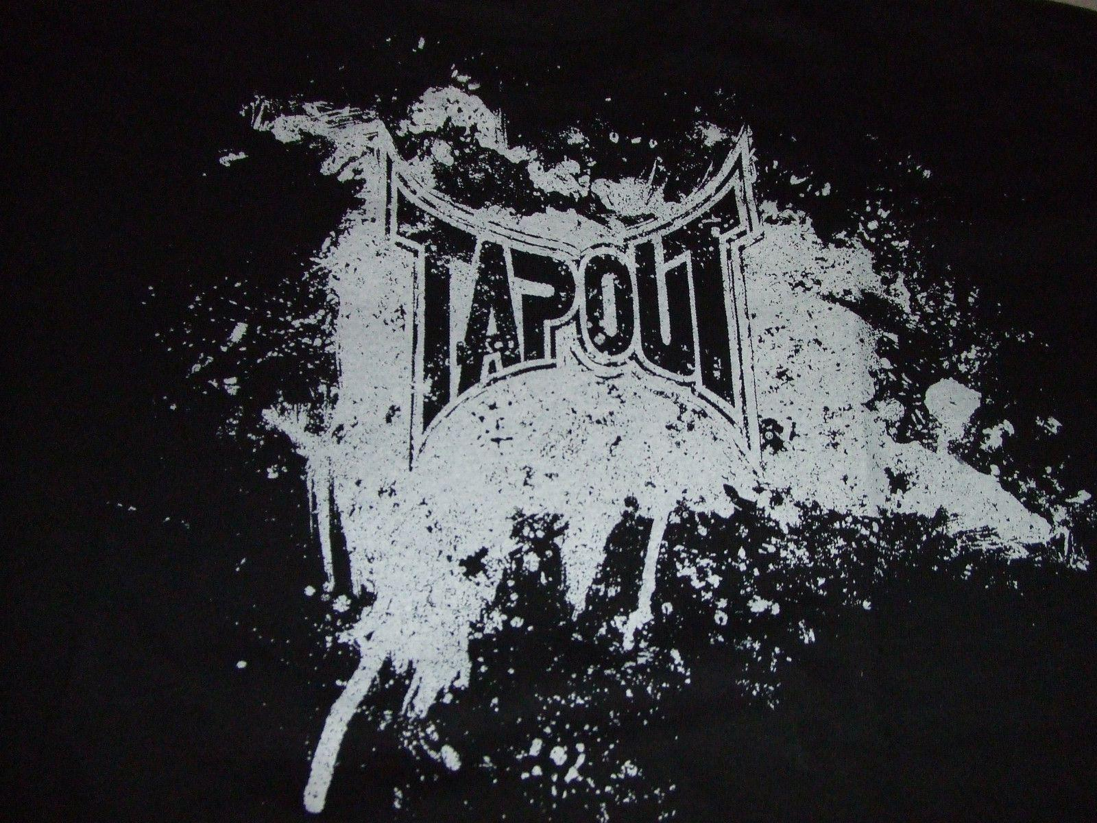 tapout wallpapers wallpaper cave