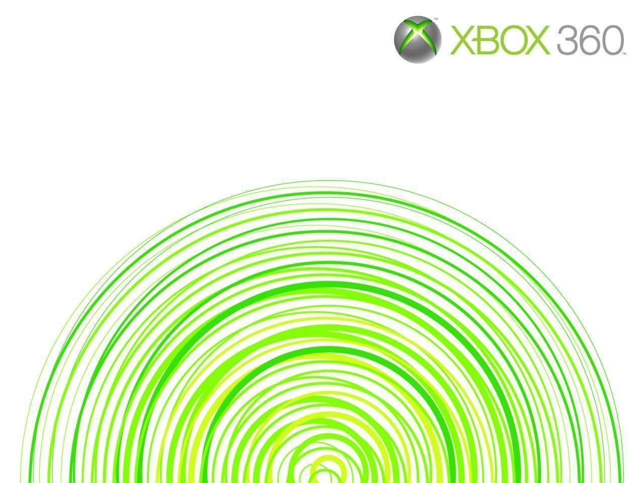 how to get themes on xbox 360