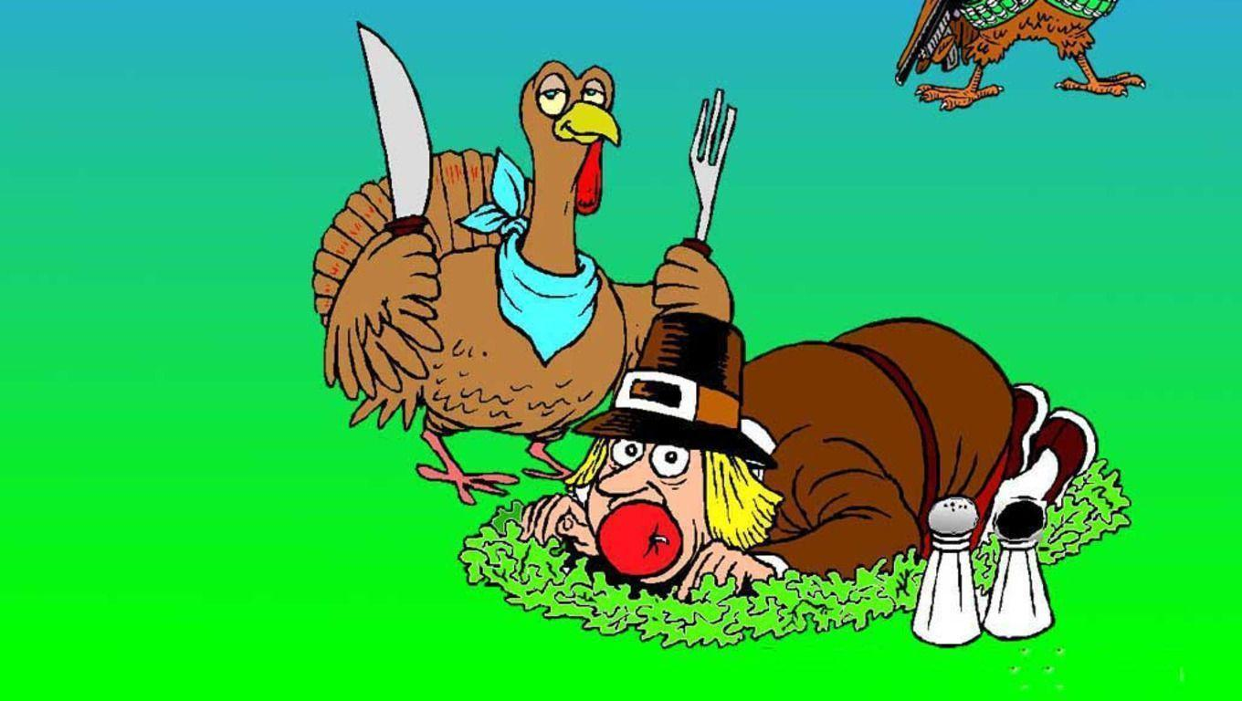 thanksgiving wallpapers for windows 7 - photo #48