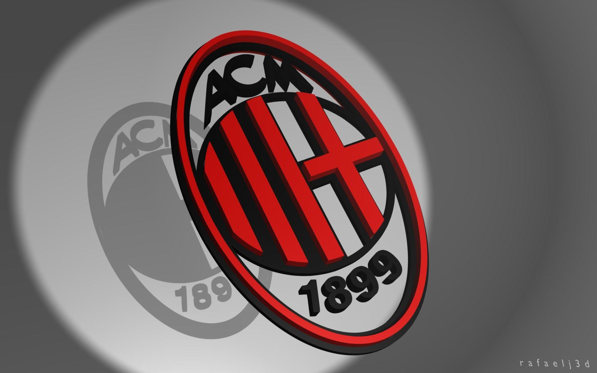 ac milan wallpapers wallpaper cave ac milan wallpapers wallpaper cave