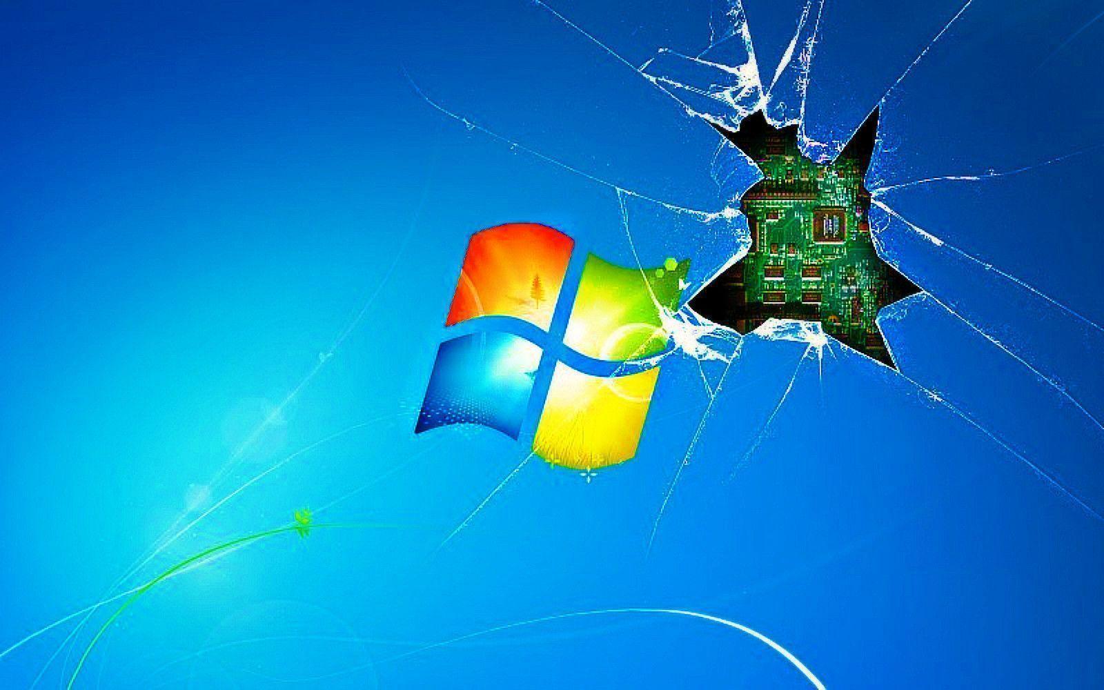 broken wallpaper windows 8 - photo #15