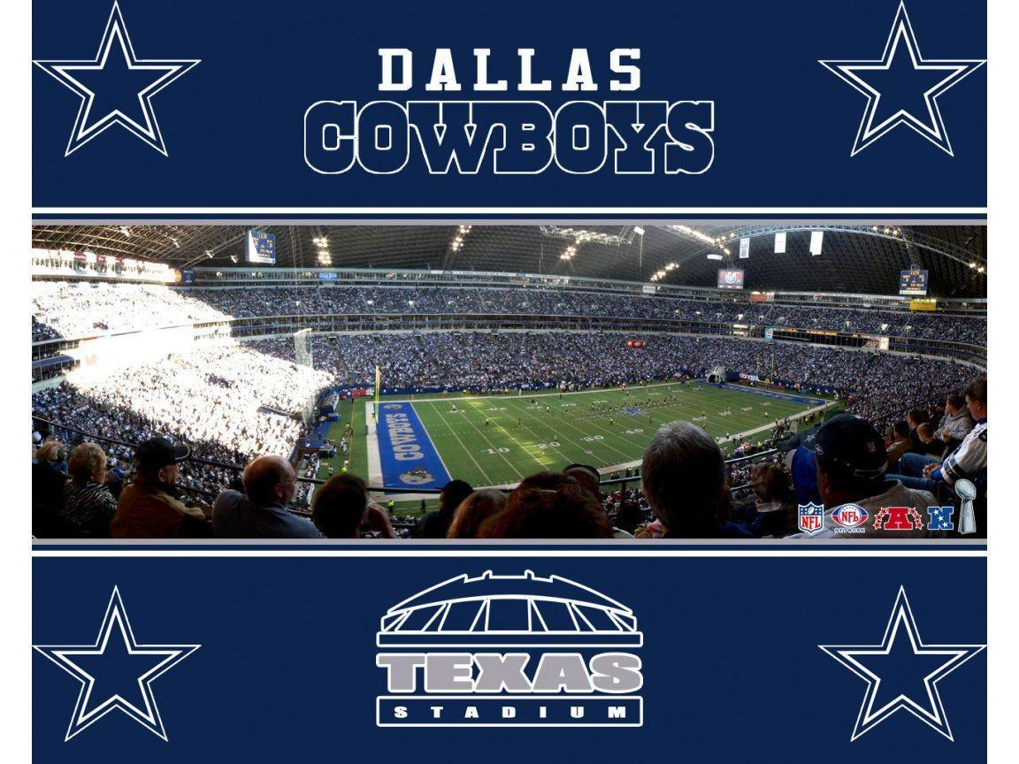 dallas cowboys christmas wallpapers wallpaper cave