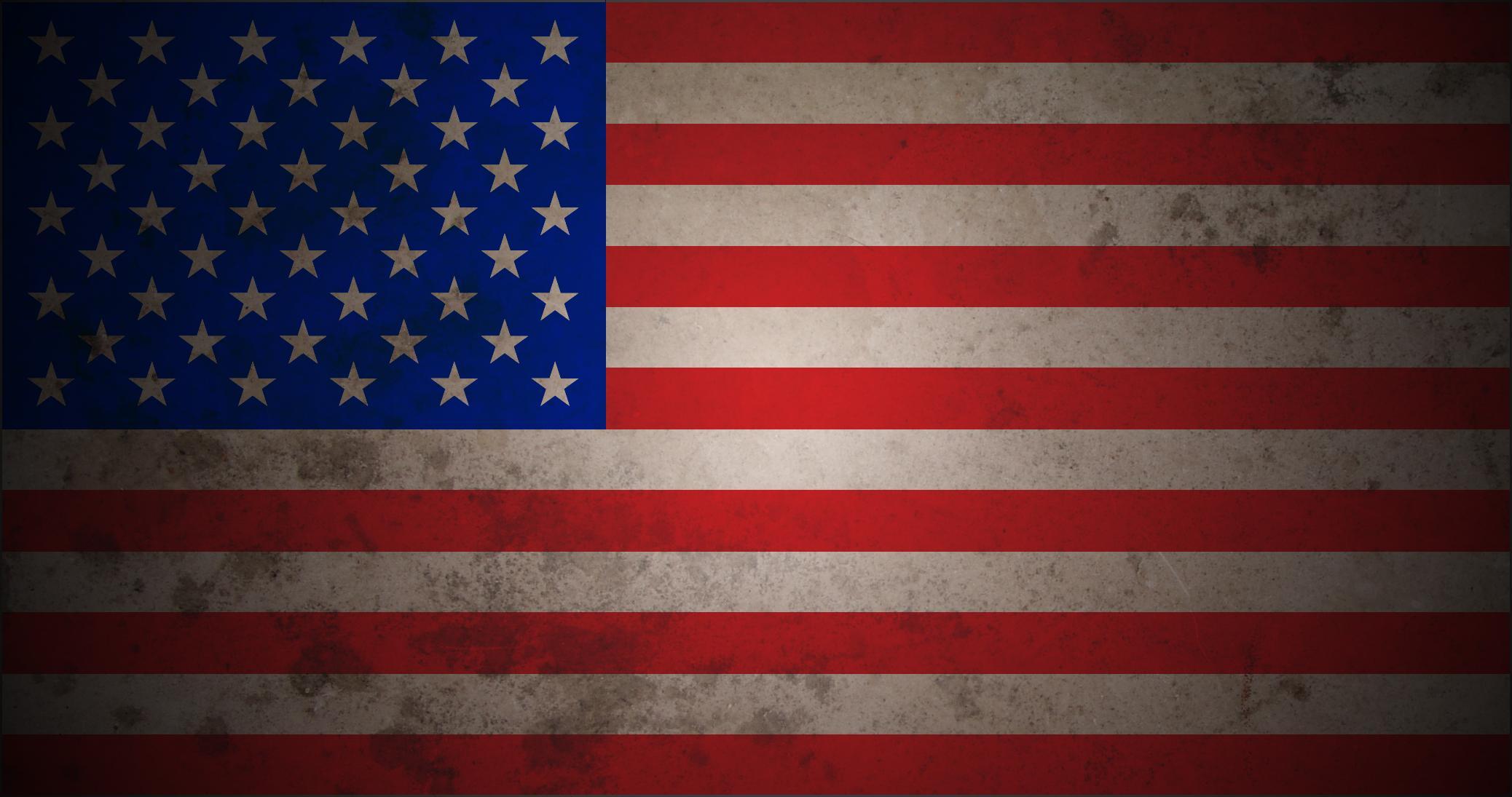 American background hd