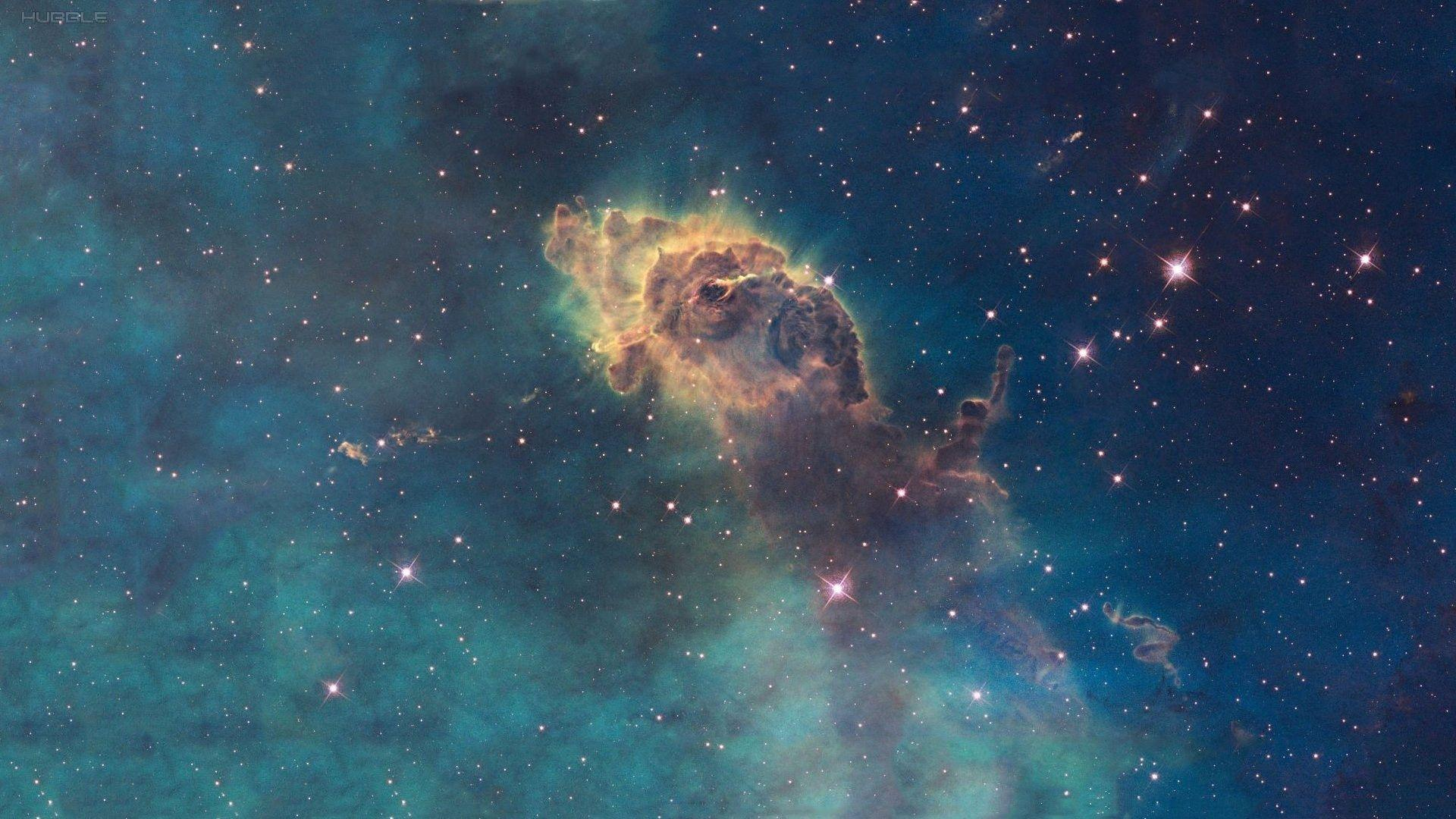 hubble images 1920 - photo #22