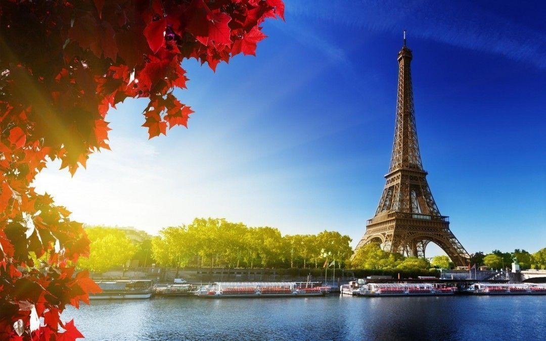 paris desktop background – 1600×1200 High Definition Wallpaper ...