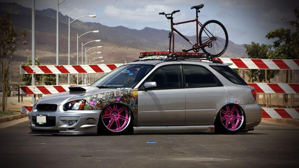 Subaru Legacy L Special Edition Wagon Pic as well S L likewise Maxresdefault moreover  moreover Dsc. on 2005 subaru wrx sti wagon