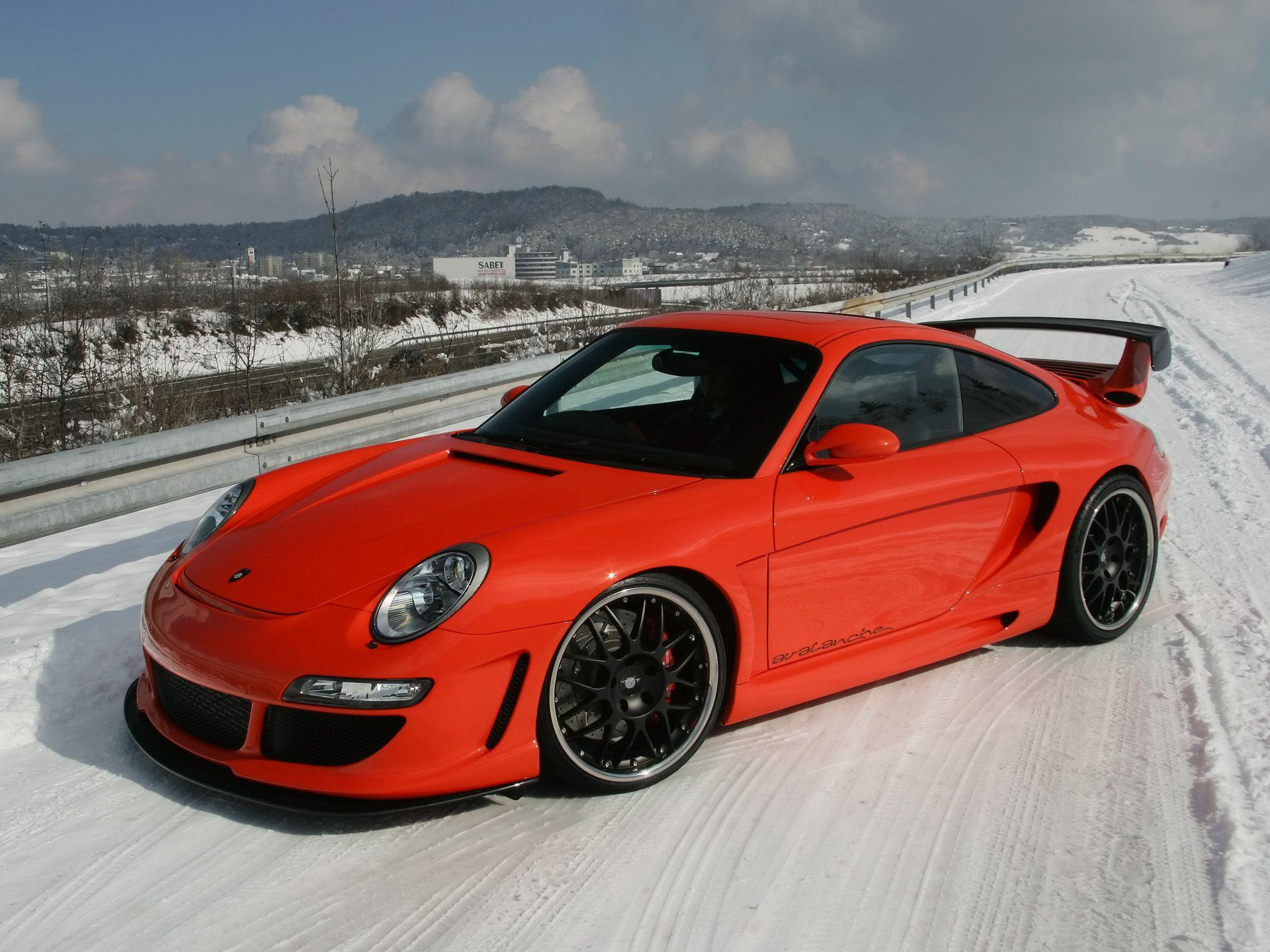 evo orange porsche wallpaper – 1920×1440 High Definition Wallpaper ...