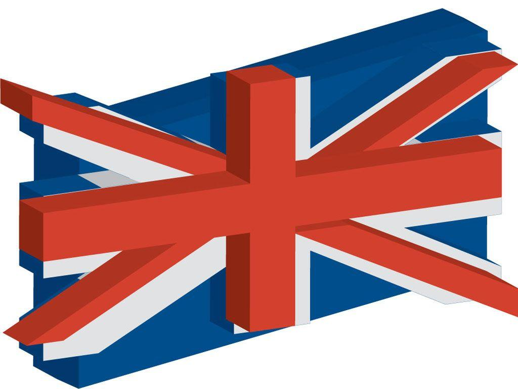 united kingdom flag wallpapers wallpaper cave