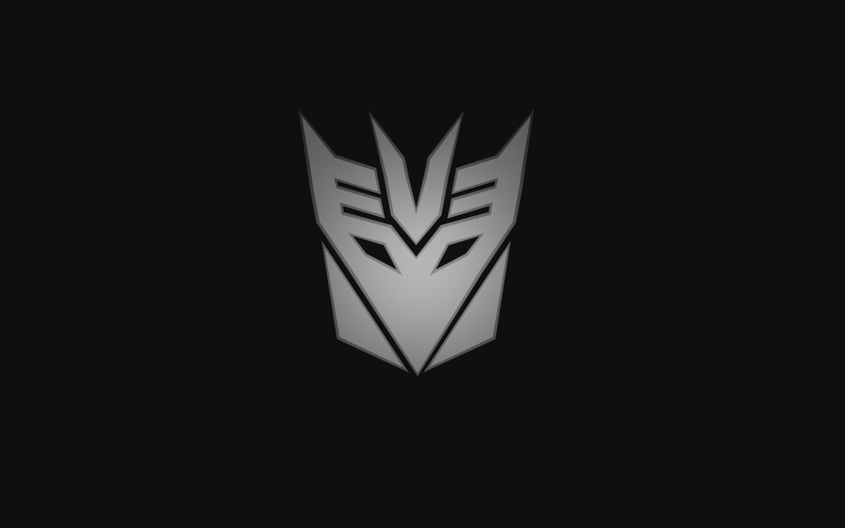 Decepticon Wallpapers - Wallpaper Cave