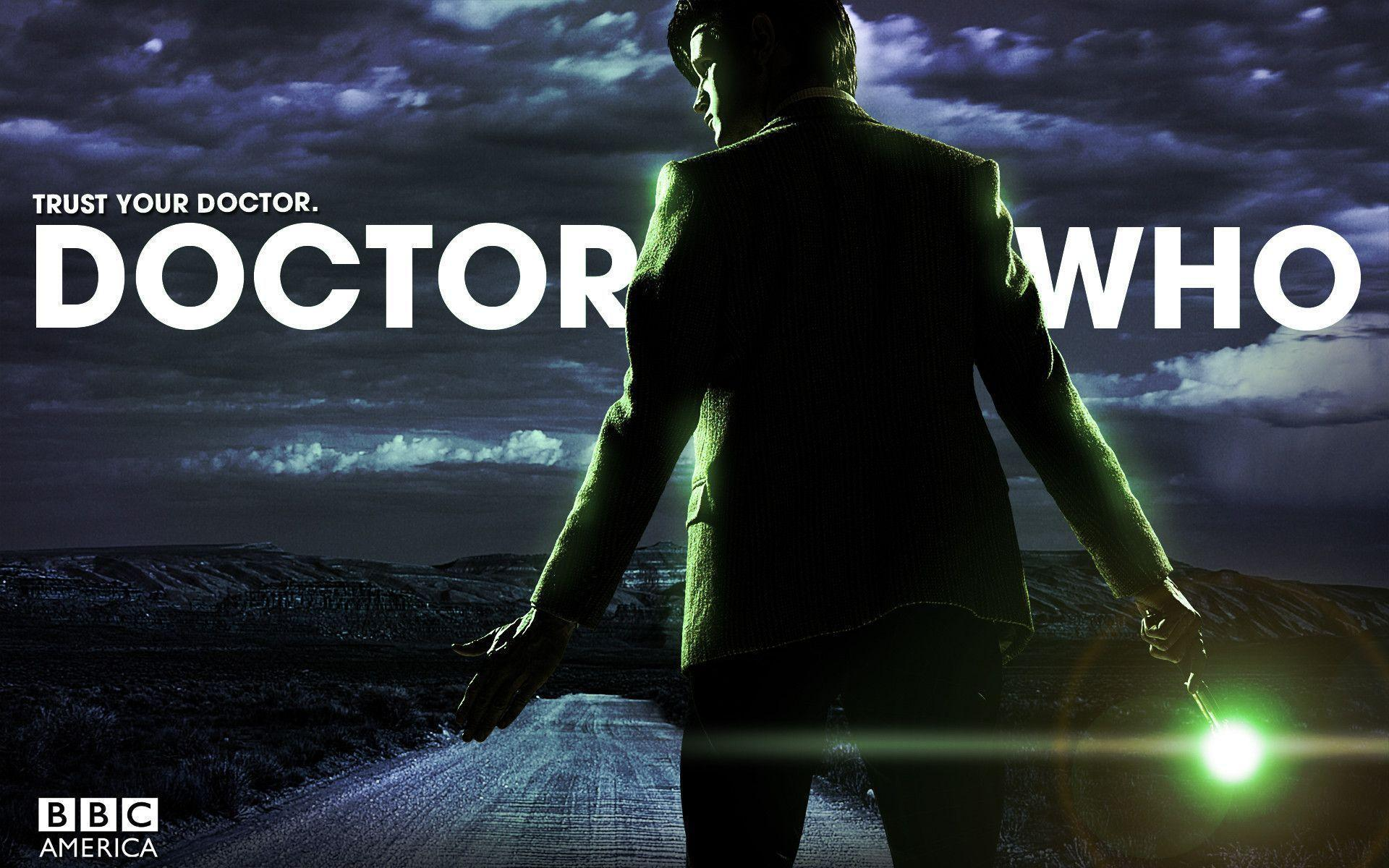 doctor who matt smith wallpapers wallpaper cave. Black Bedroom Furniture Sets. Home Design Ideas