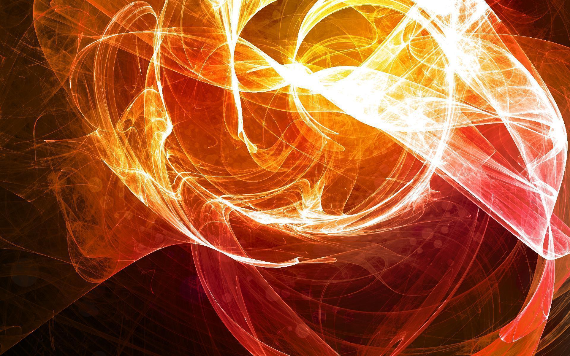 Awesome Abstract Backgrounds Image Wallpapers