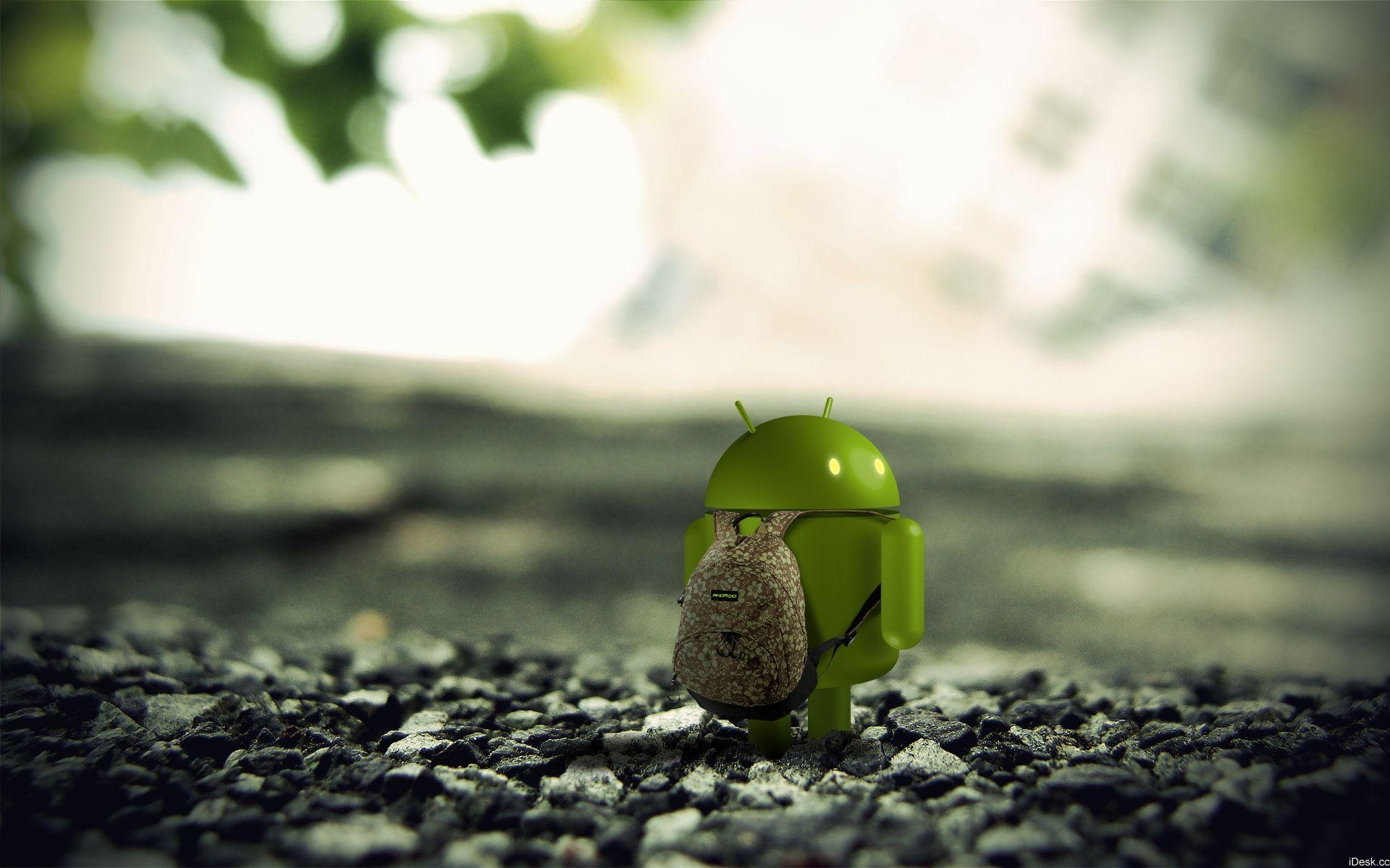 apple vs android full hd wallpaper 2014 30258 wallpaper walltoday