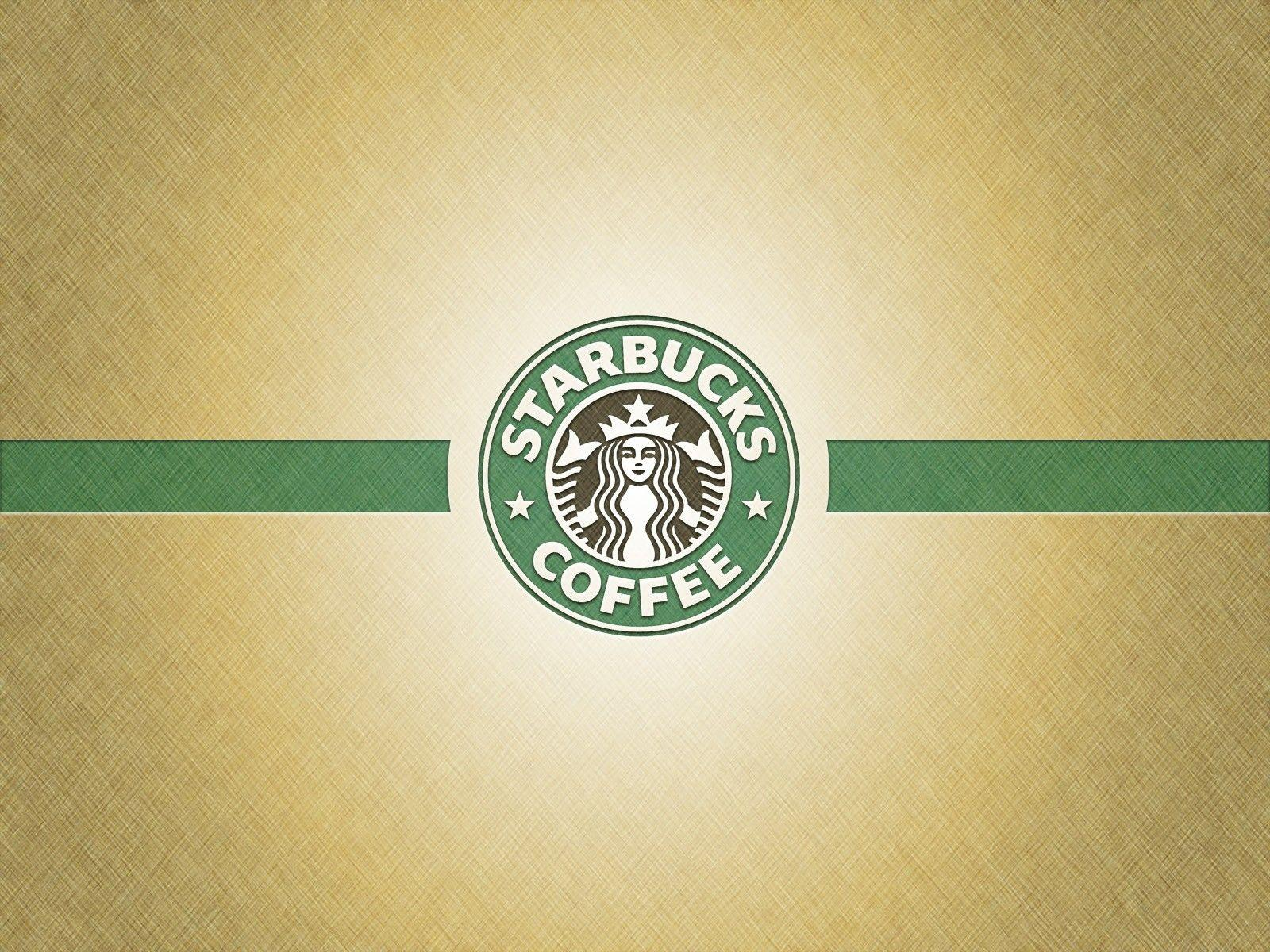 Starbucks Coffee Wallpaper | Wallpaper Download