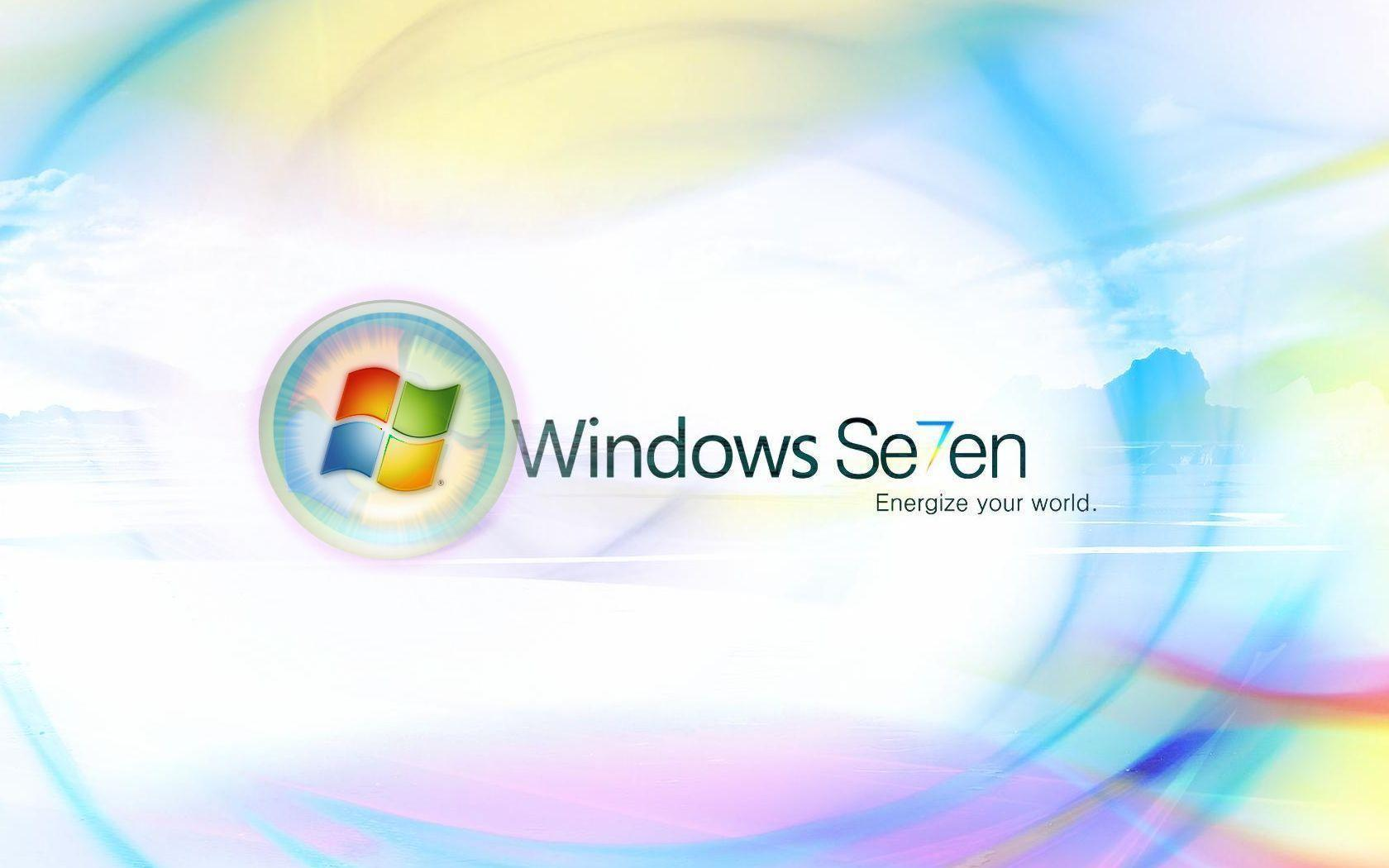 Windows 7 Ultimate Wallpapers - Wallpaper Cave