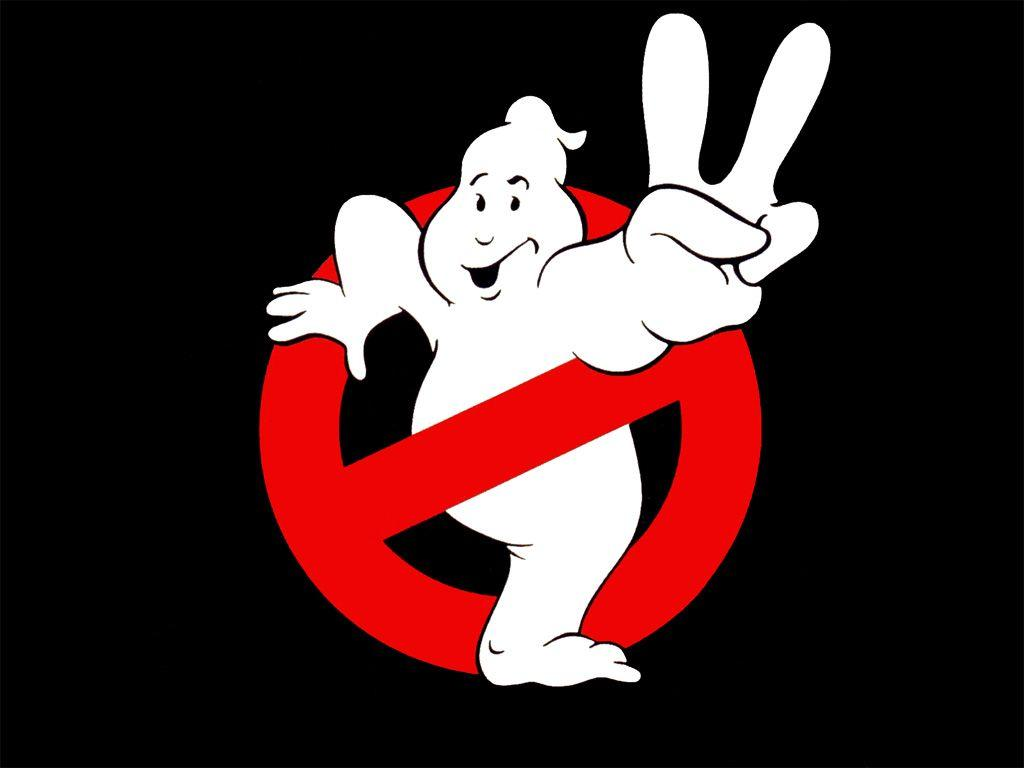 The League Of Geekz | National Ghostbusters Day Announced For ...