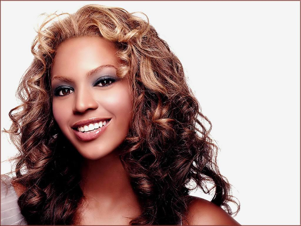 beyonce knowles desktop background - photo #26