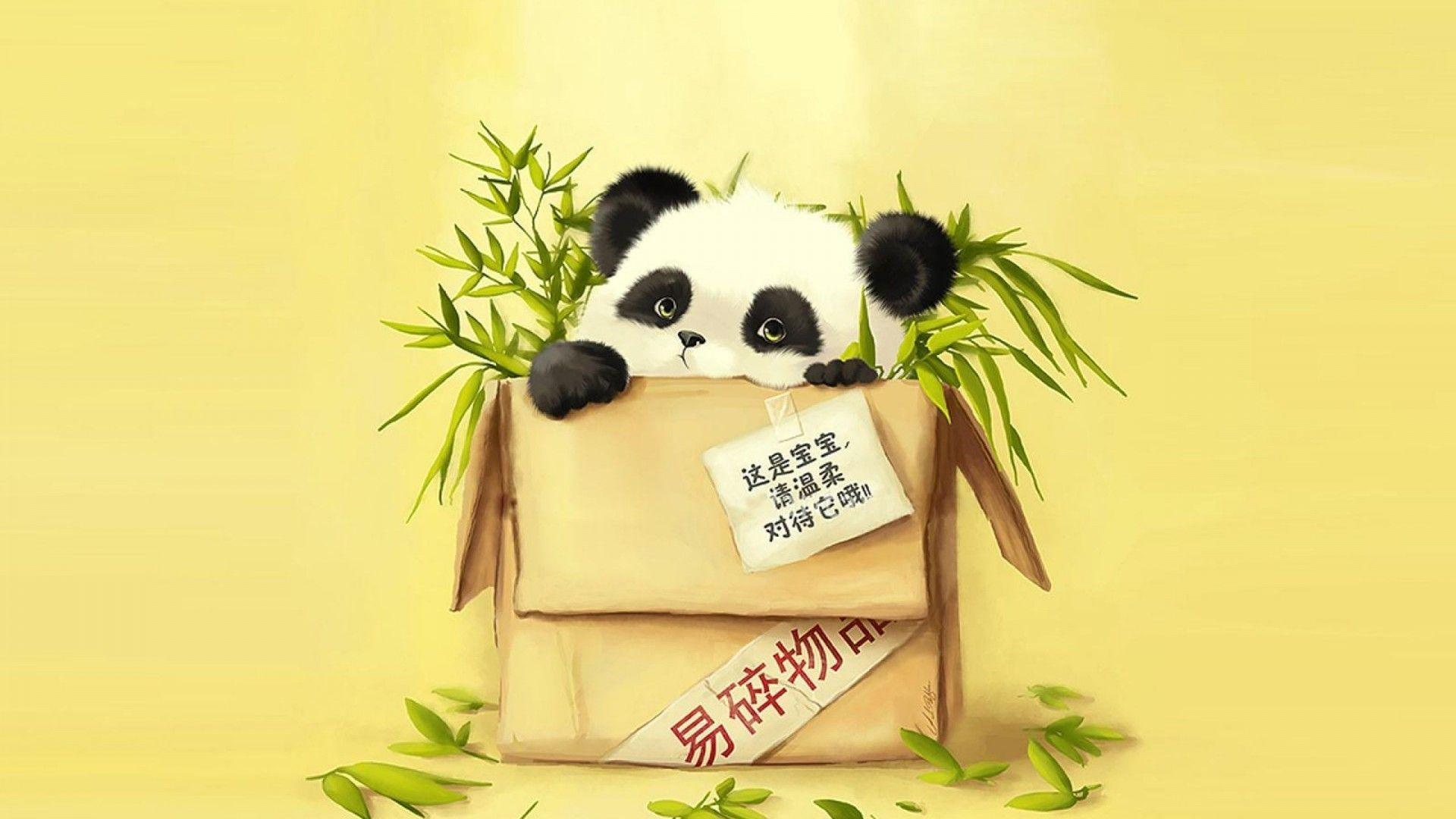 Download Wallpaper Macbook Panda - O7o19cL  Trends_597948.jpg