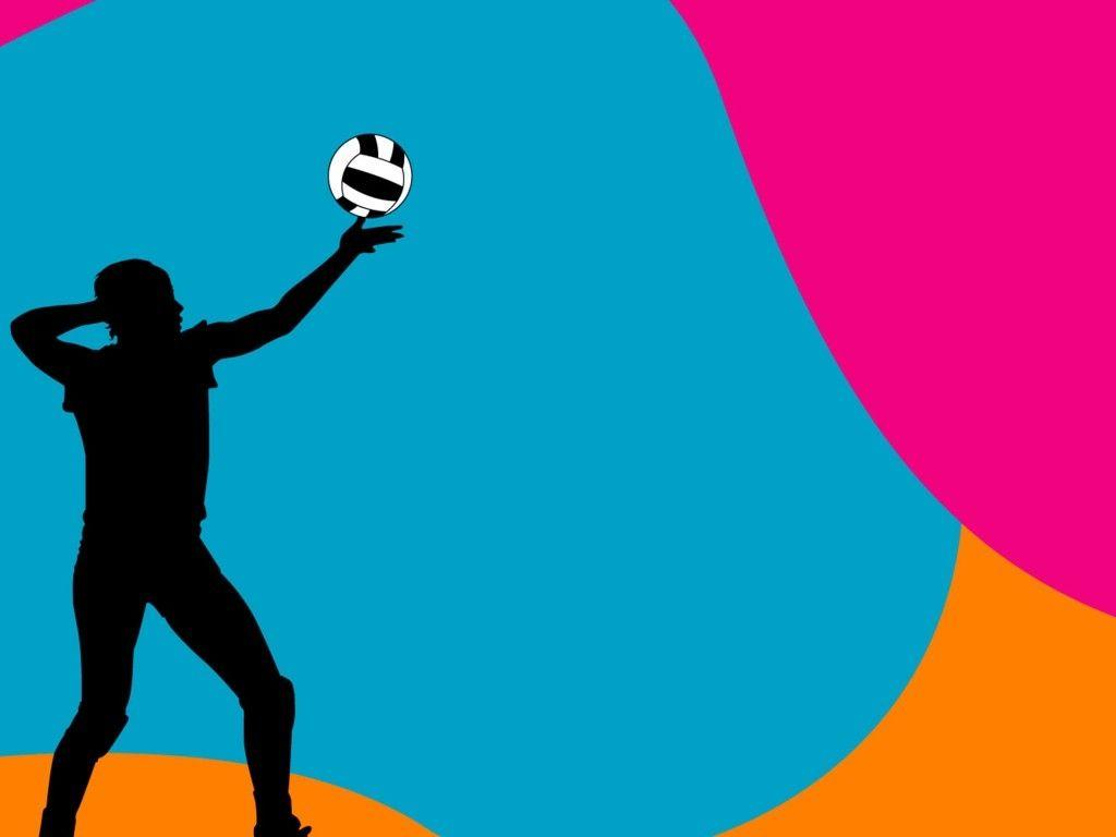 Volleyball Wallpapers Sports Hq Volleyball Pictures: Volleyball Backgrounds