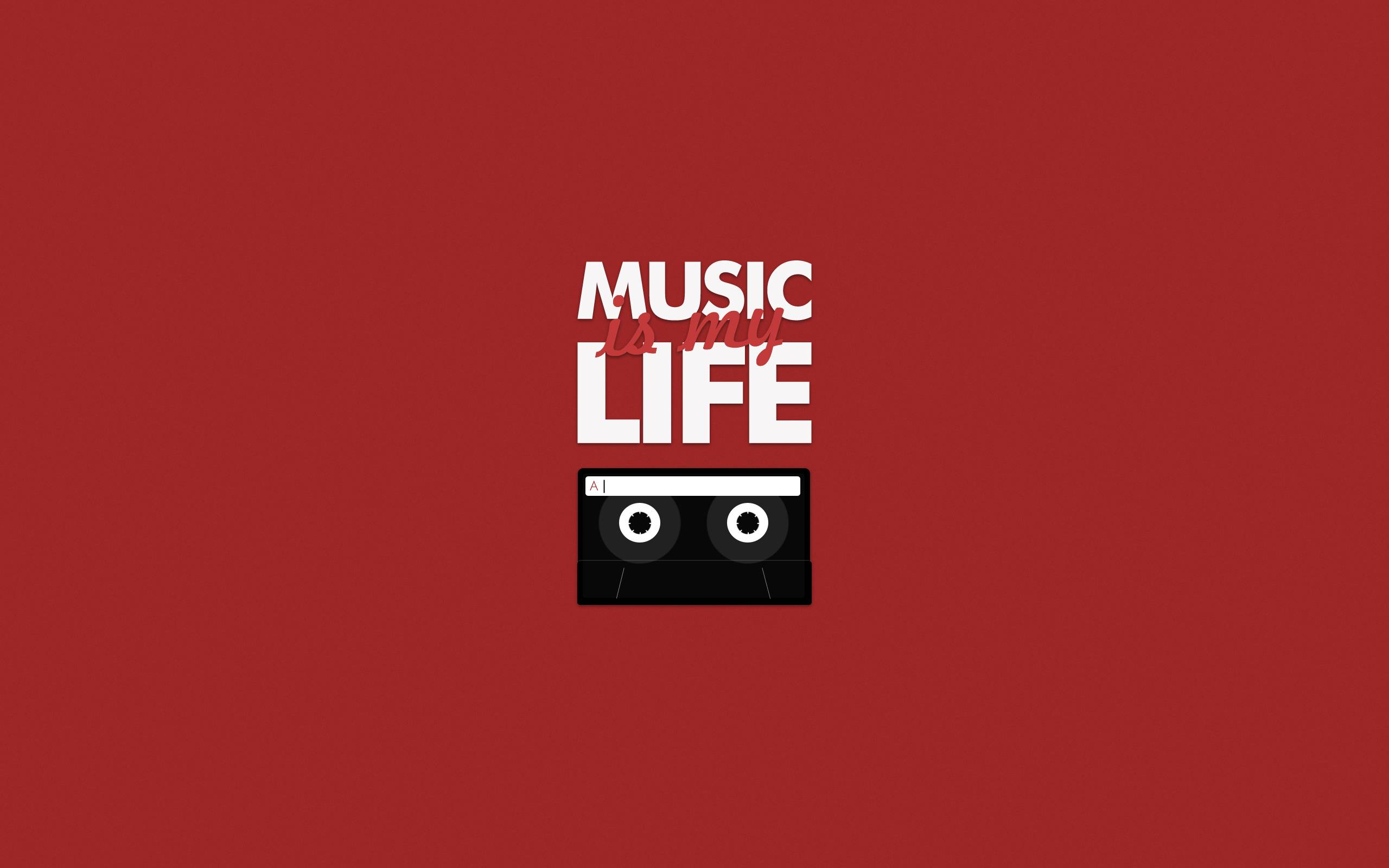 Music Is My Life Wallpapers Wallpaper Cave HD Wallpapers Download Free Images Wallpaper [1000image.com]