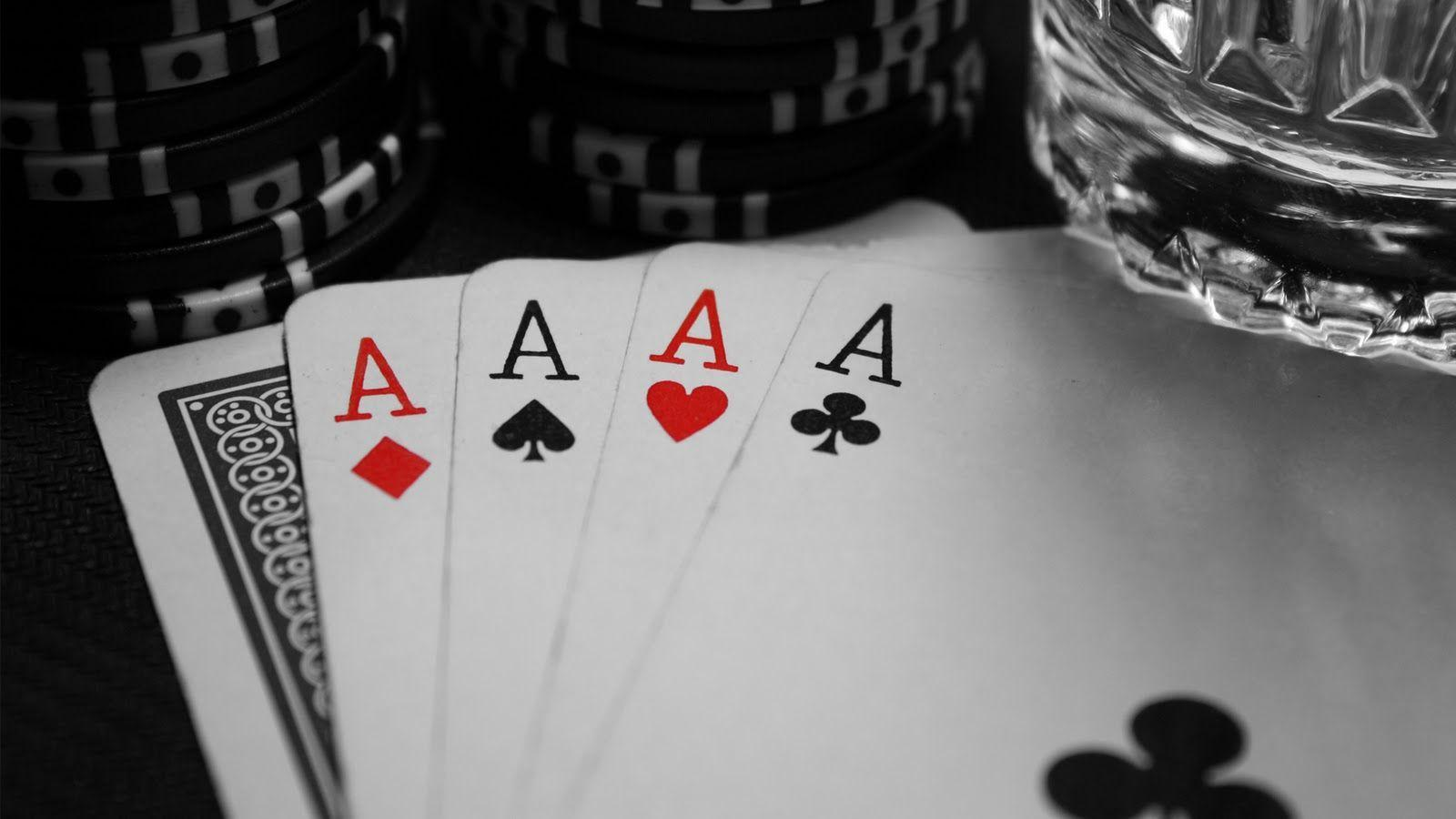 Image result for poker money wallpaper