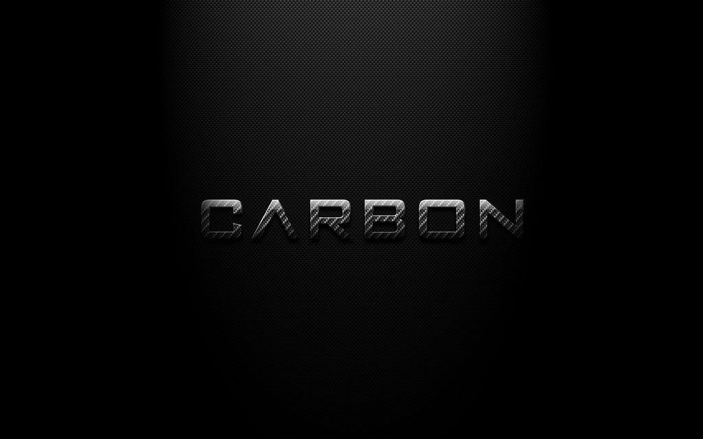 Nokia Mobile Phone Wallpapers HARD Black Carbon Nokia Picture