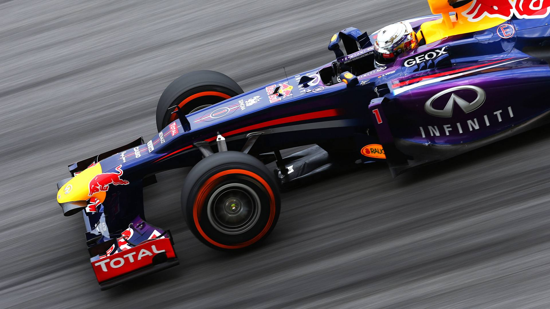 formula 1 sports - photo #32