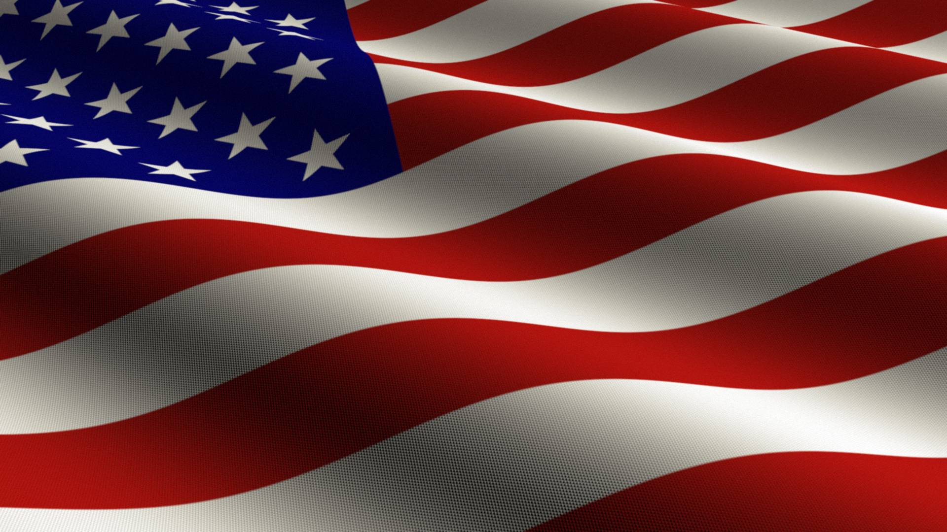 American Flag Desktop Wallpapers Wallpaper Cave