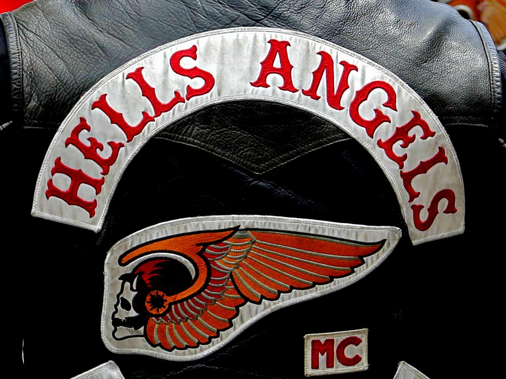 hell s angels Paul eischeid, a hells angels member accused of murder, was extradited to arizona he is charged with participating in the murder of cynthia garcia.