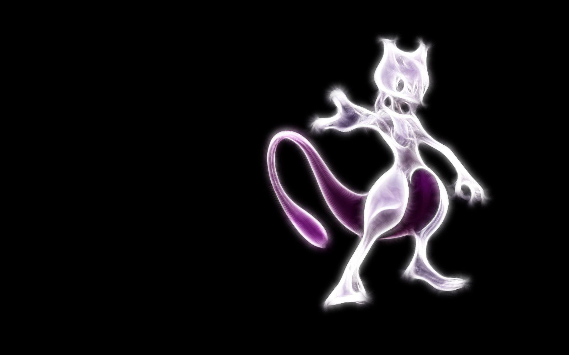 pokemon mewtwo wallpapers wallpaper cave. Black Bedroom Furniture Sets. Home Design Ideas