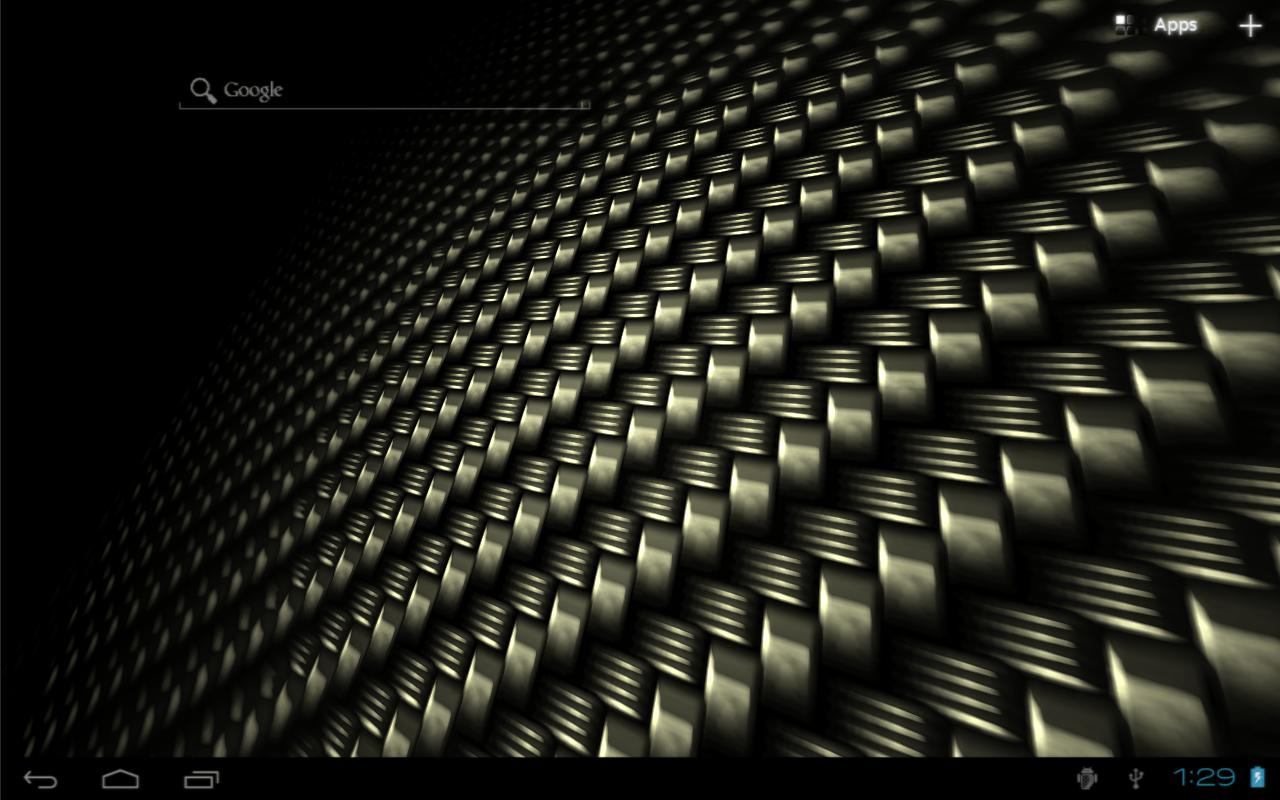 Carbon Fiber Wallpapers - Wallpaper Cave