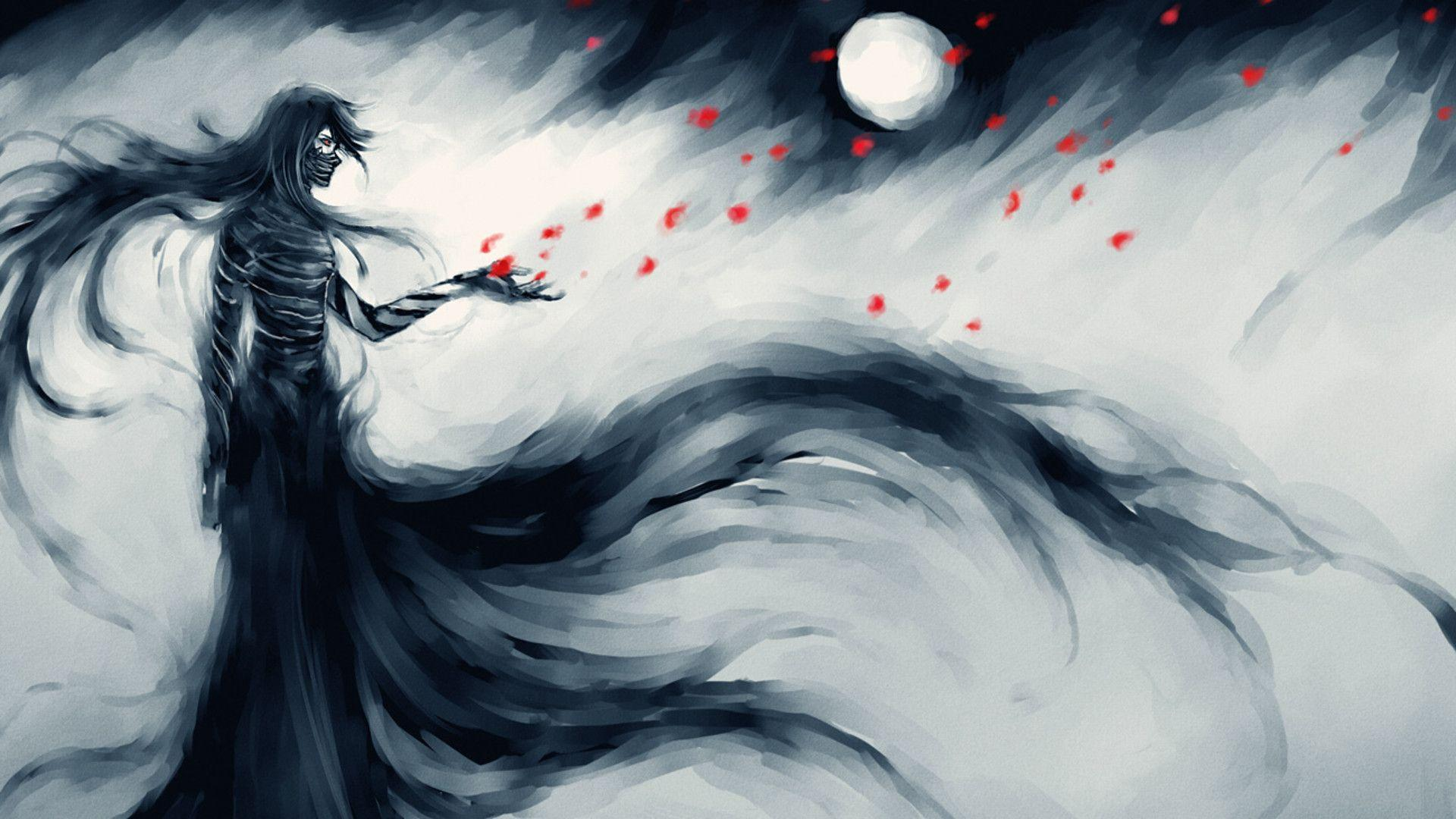 bleach anime wallpapers 1920x1080 5717 wallpaper cool