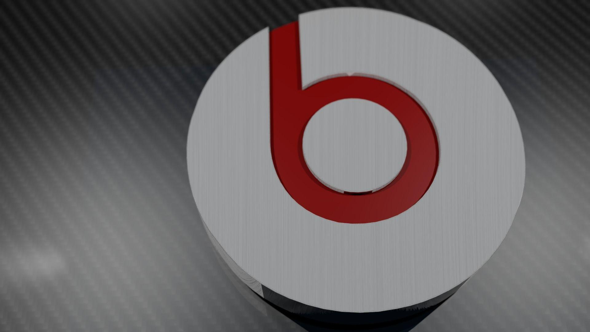 Beats Audio By Dr Dre High Quality Wallpaper Gallery Full HD
