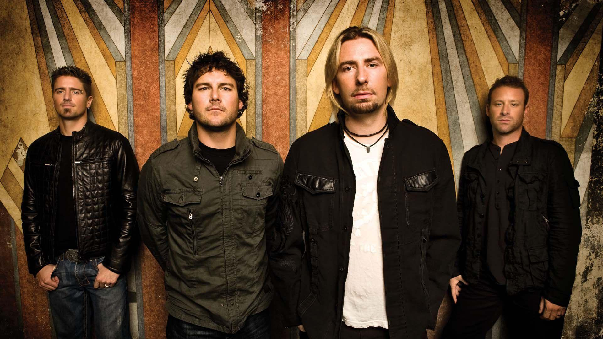 Pix For > Nickelback Here And Now Wallpapers