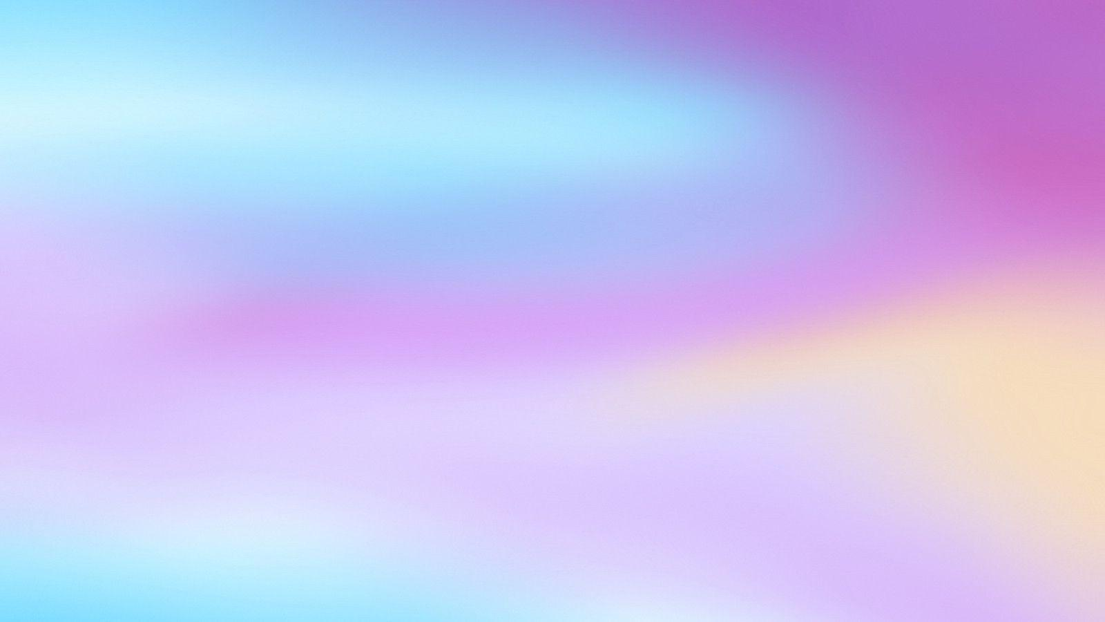 Pastel Wallpapers Wallpaper Cave