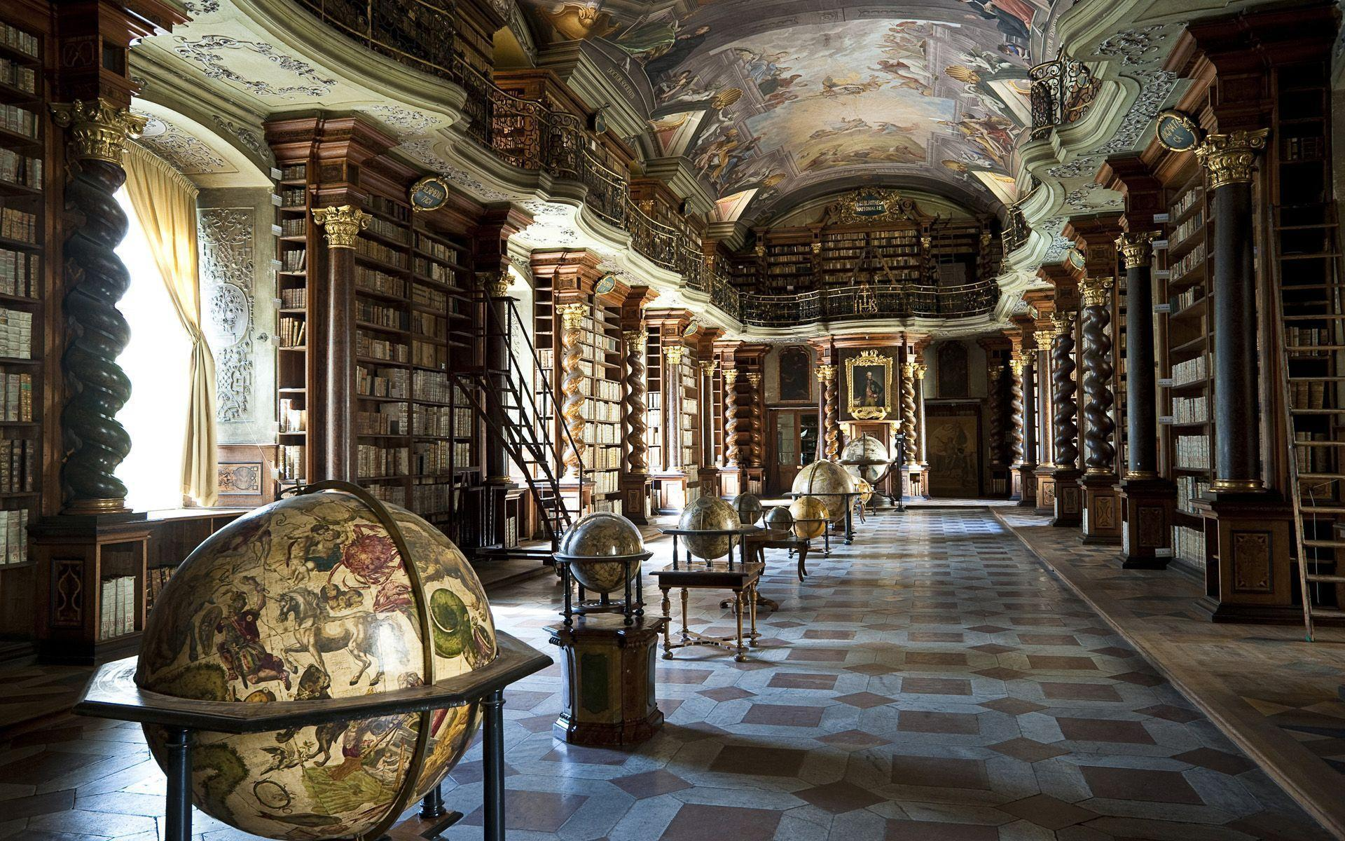 25 library wallpapers library backgrounds