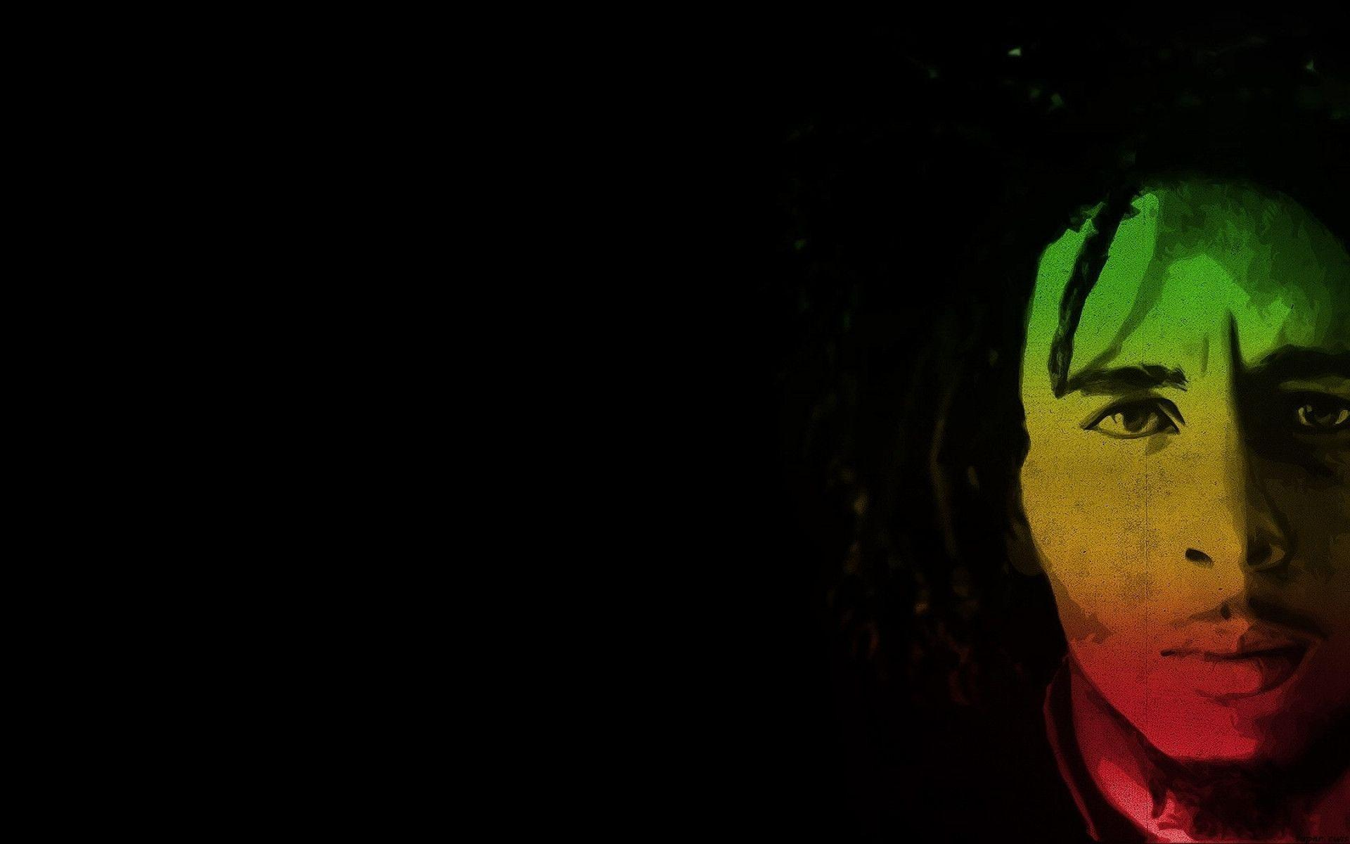Rasta Wallpapers HD - Wallpaper cave