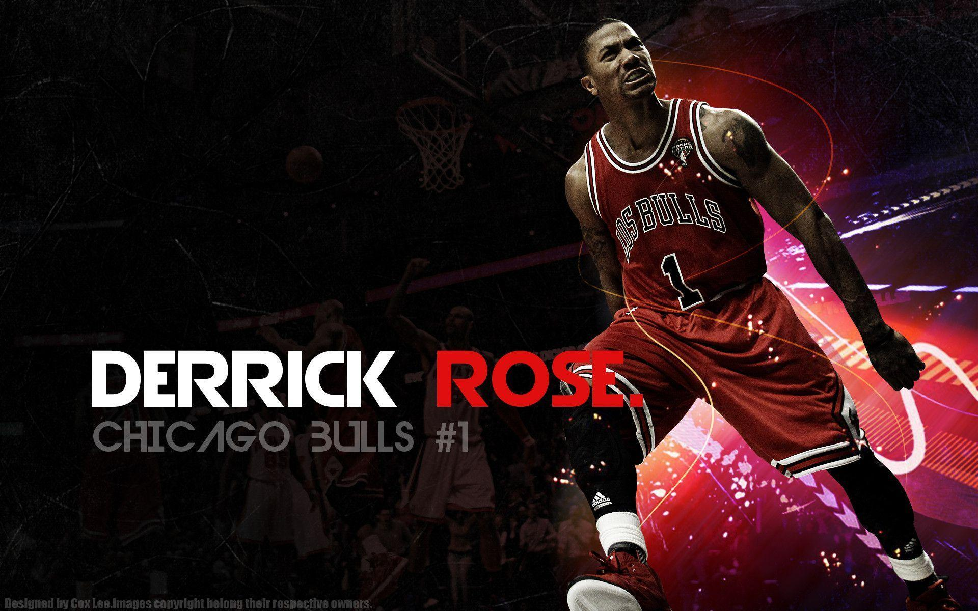 Derrick rose hd wallpapers wallpaper cave derrick rose wallpaper 22 119917 images hd wallpapers wallfoy voltagebd Image collections