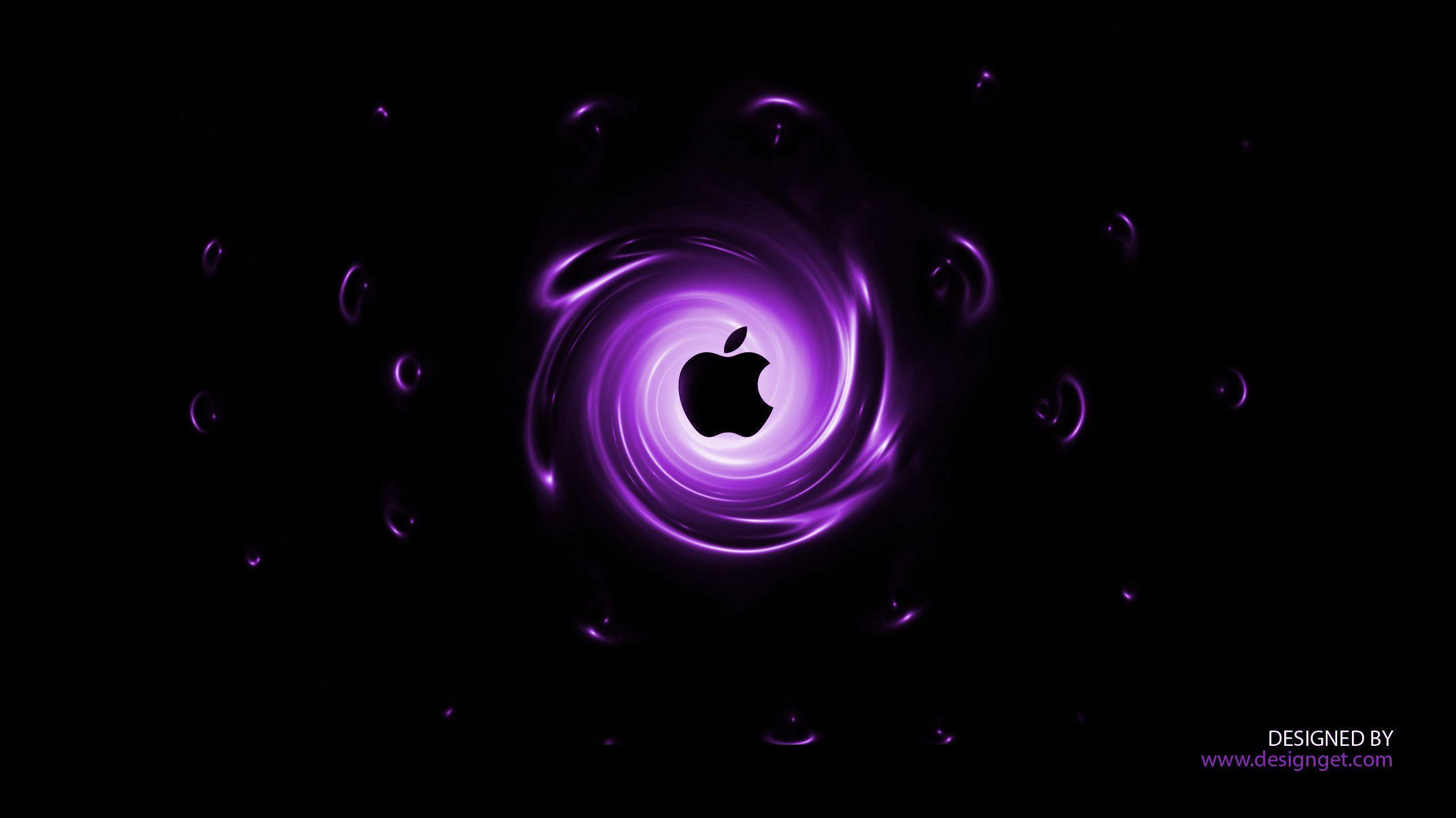best imac wallpapers