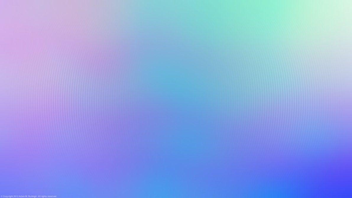 Simple Gradient Wallpaper II By AdamMBurleighPhoto On DeviantArt