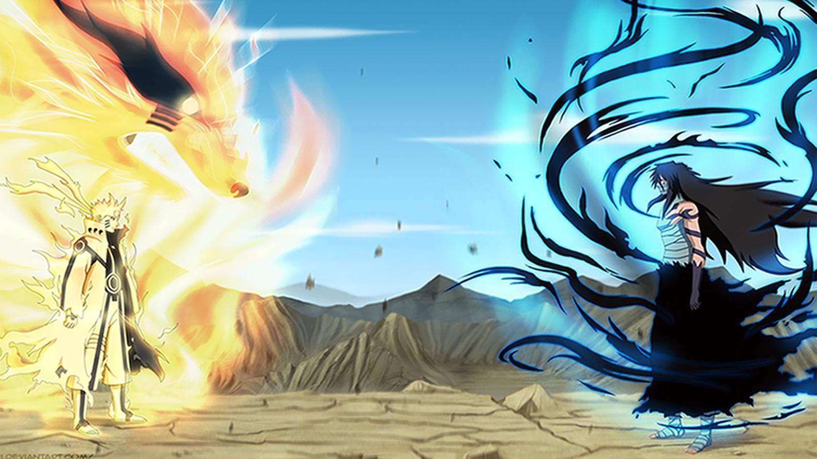 Download Wallpaper Naruto Blue - OG8lte5  Photograph_895677.jpg